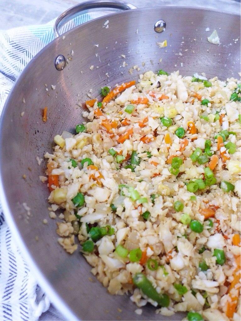 cauliflower-fried-rice.jpg