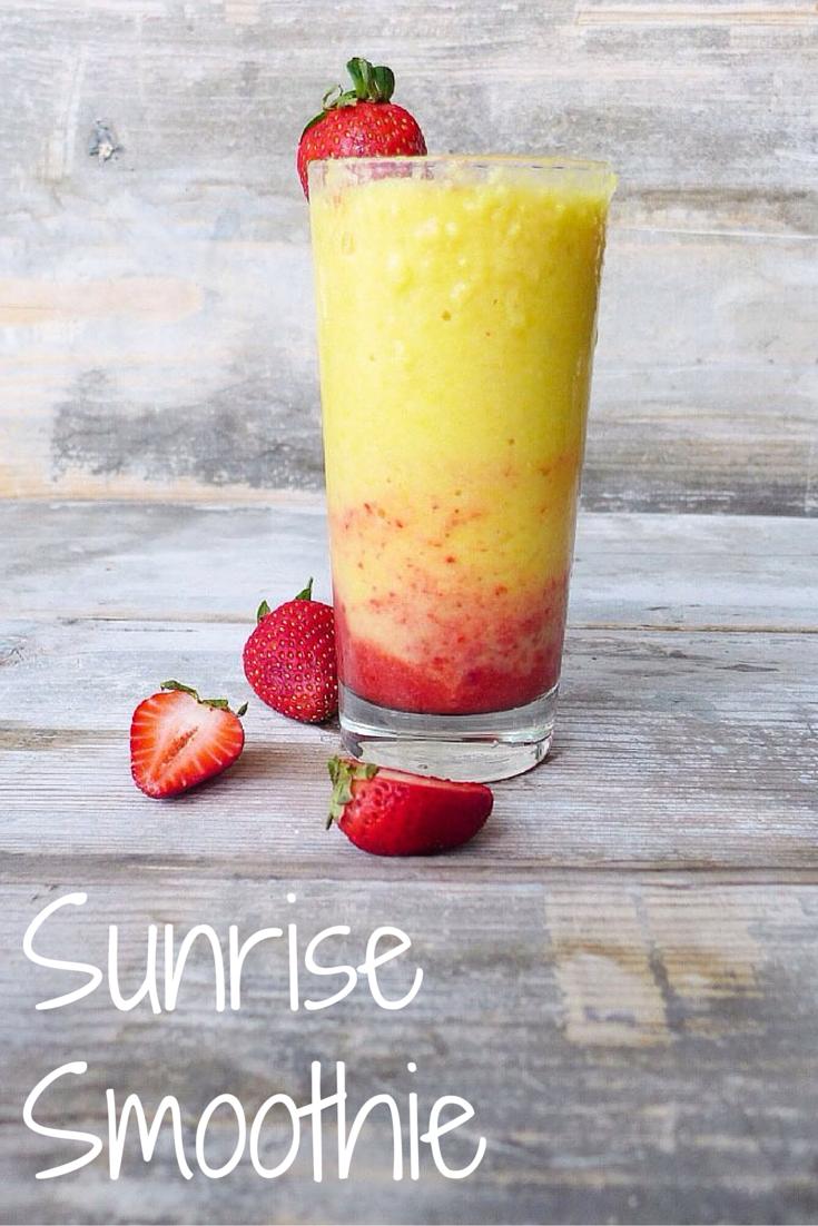 sunrise-smoothie-recipe.jpg