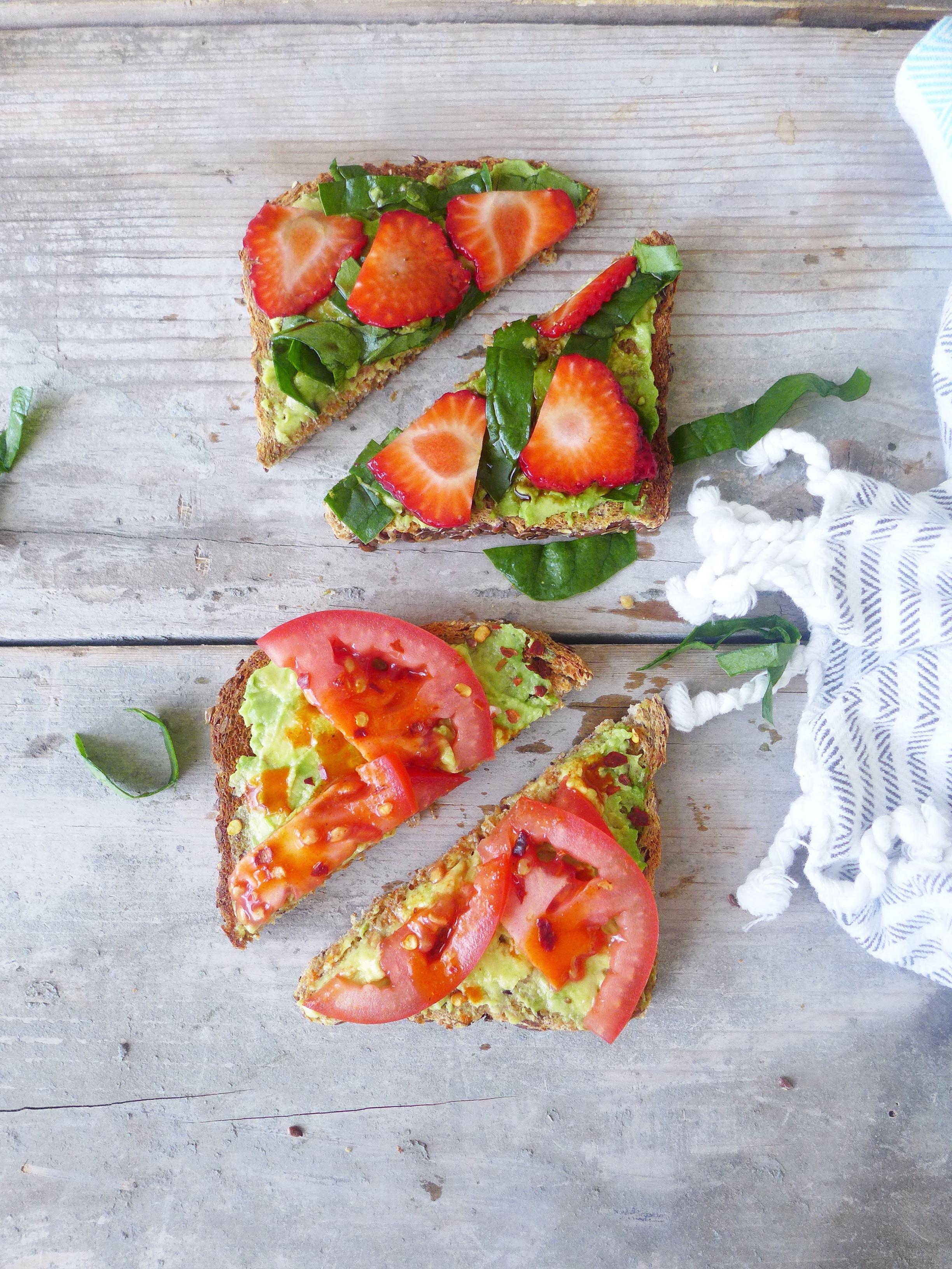 avocado-toast-recipes.jpg