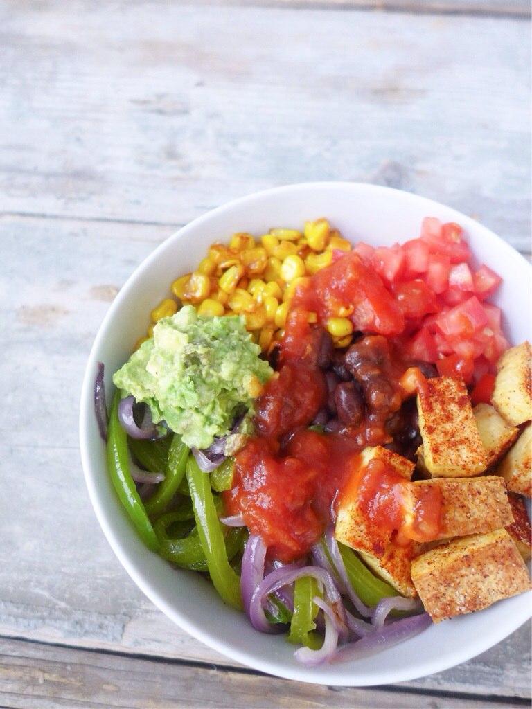 burrito-bowl-recipe.jpg