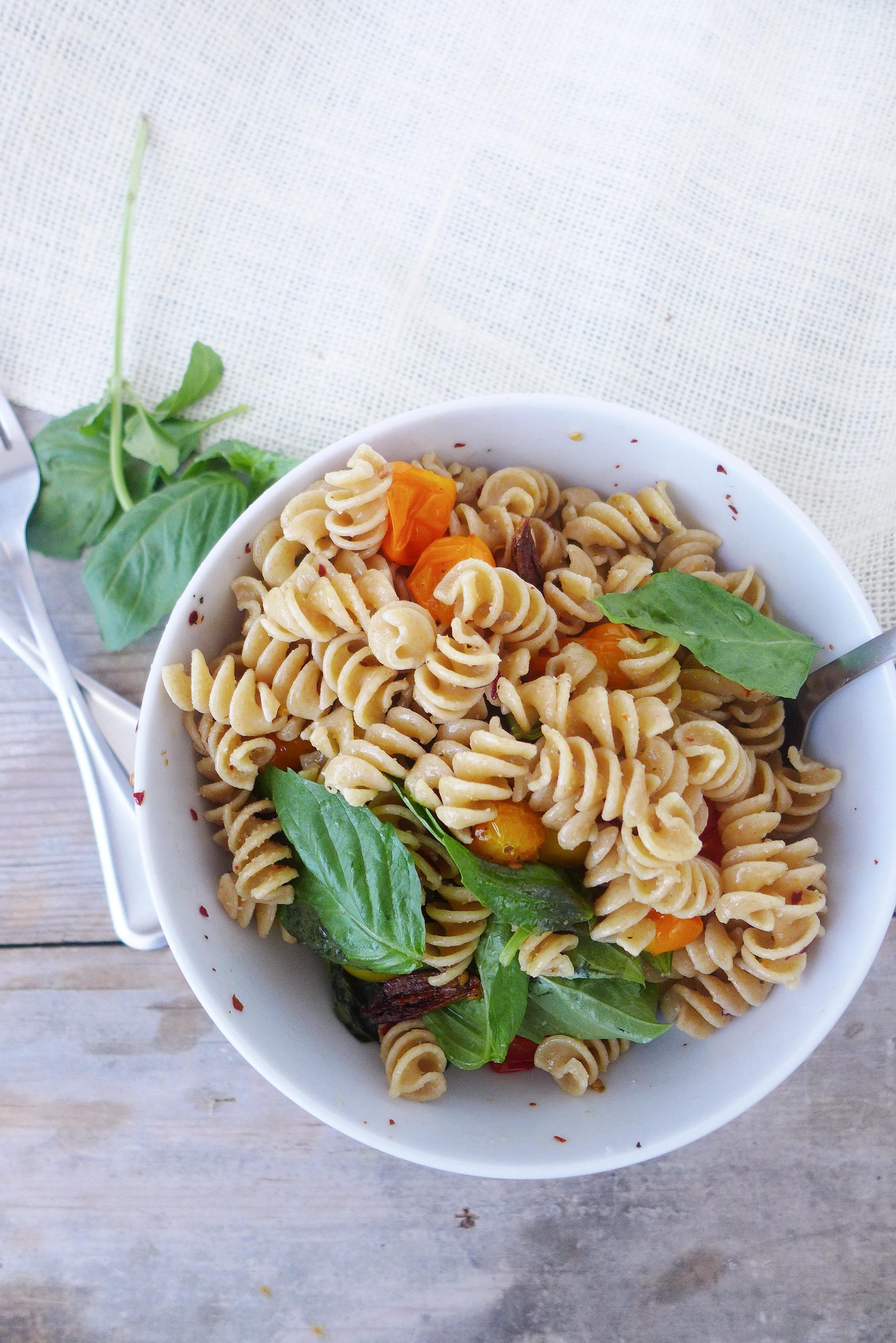 fuesilli-pasta-recipe.jpg