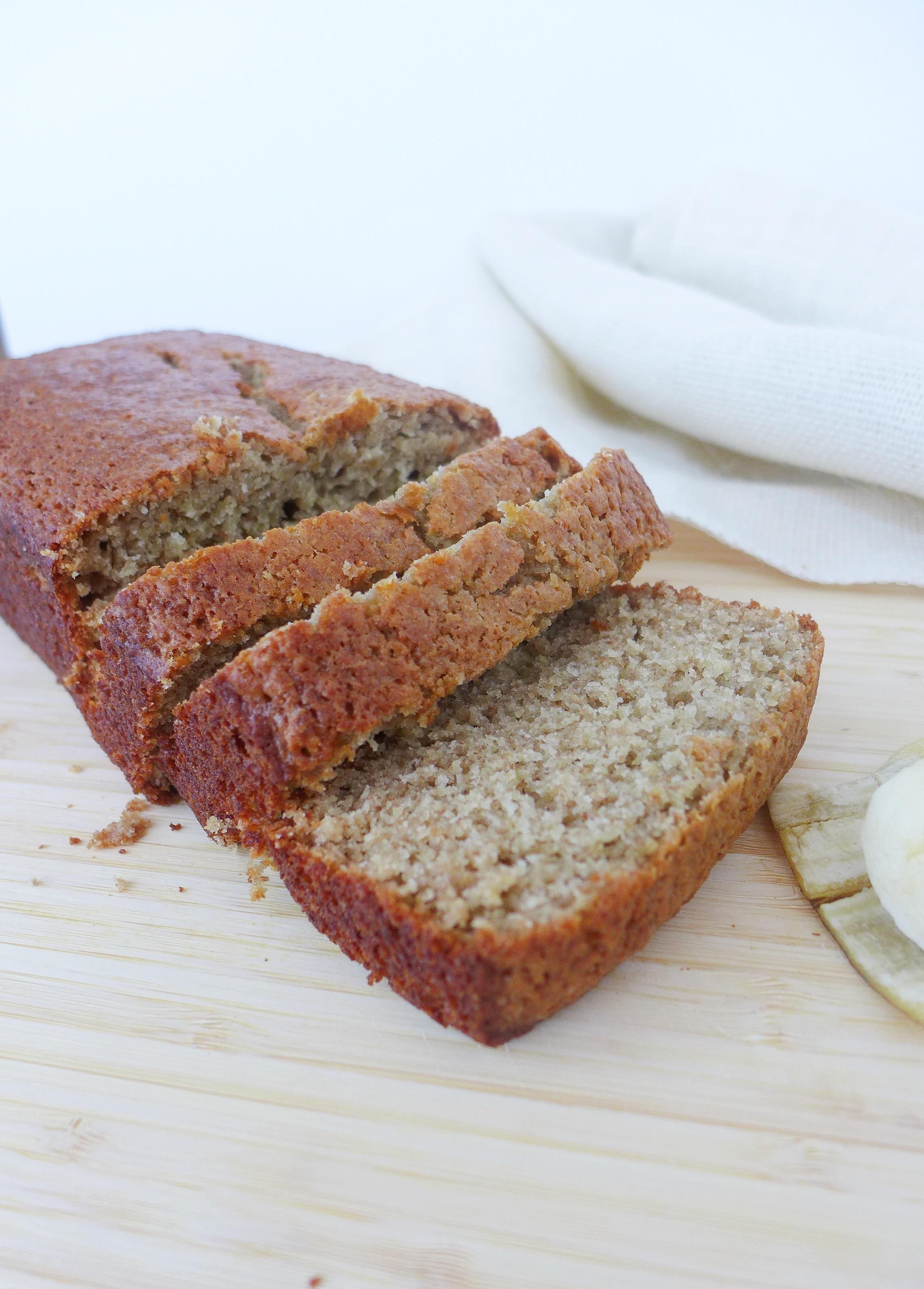 healthy-banana-bread.jpg