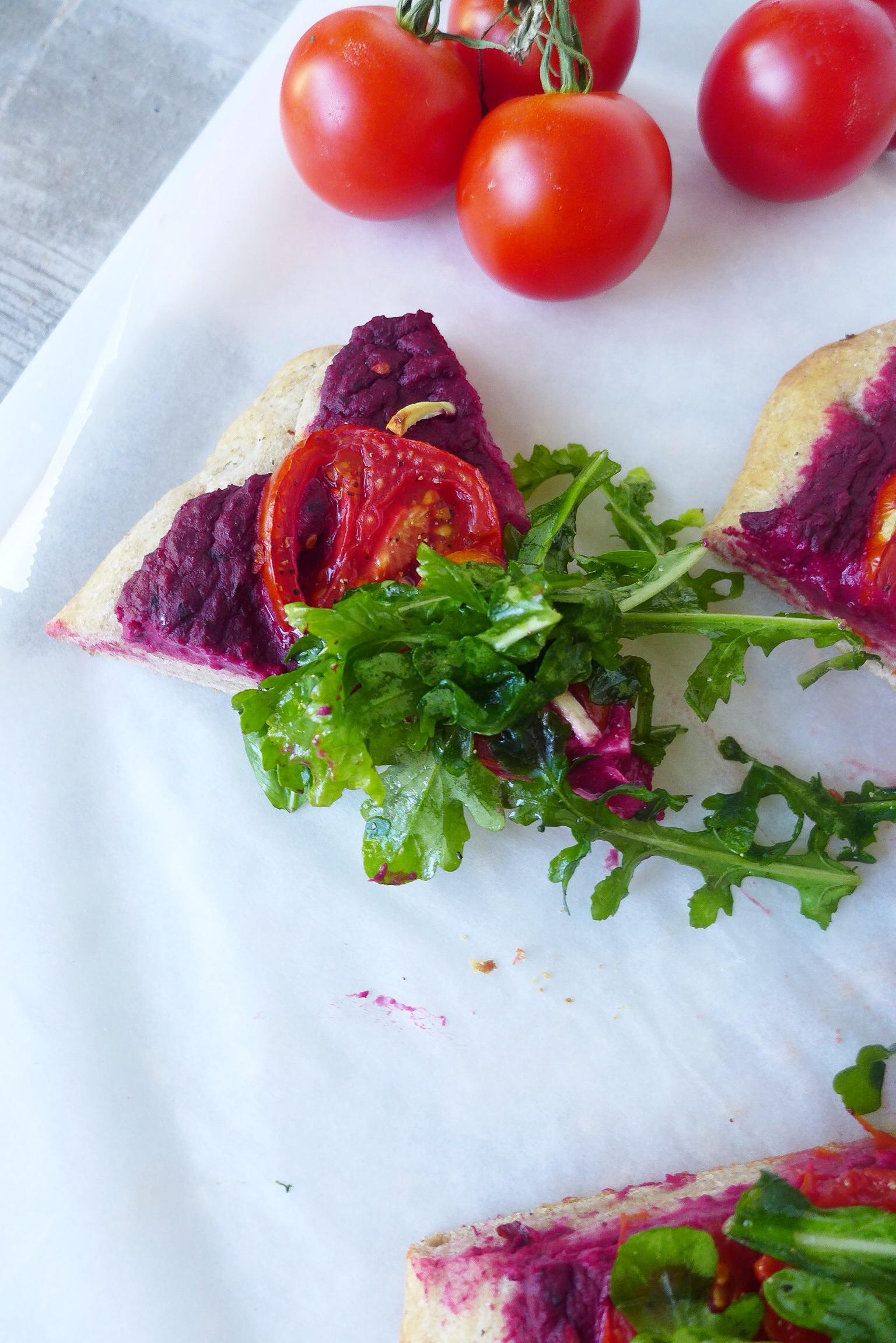 beet-hummus-pizza-recipe.jpg