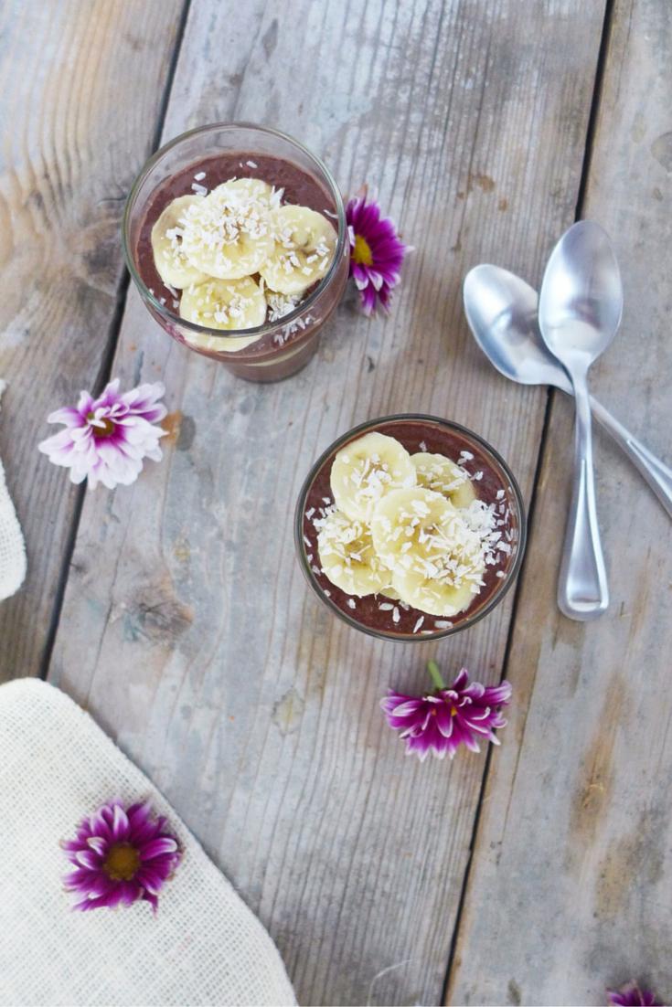 chia-seed-pudding-recipes.jpg