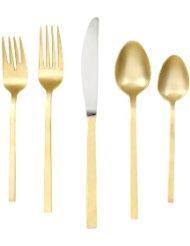 gold-flat-ware.jpg