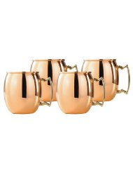 brass-moscow-mule-mug.jpg