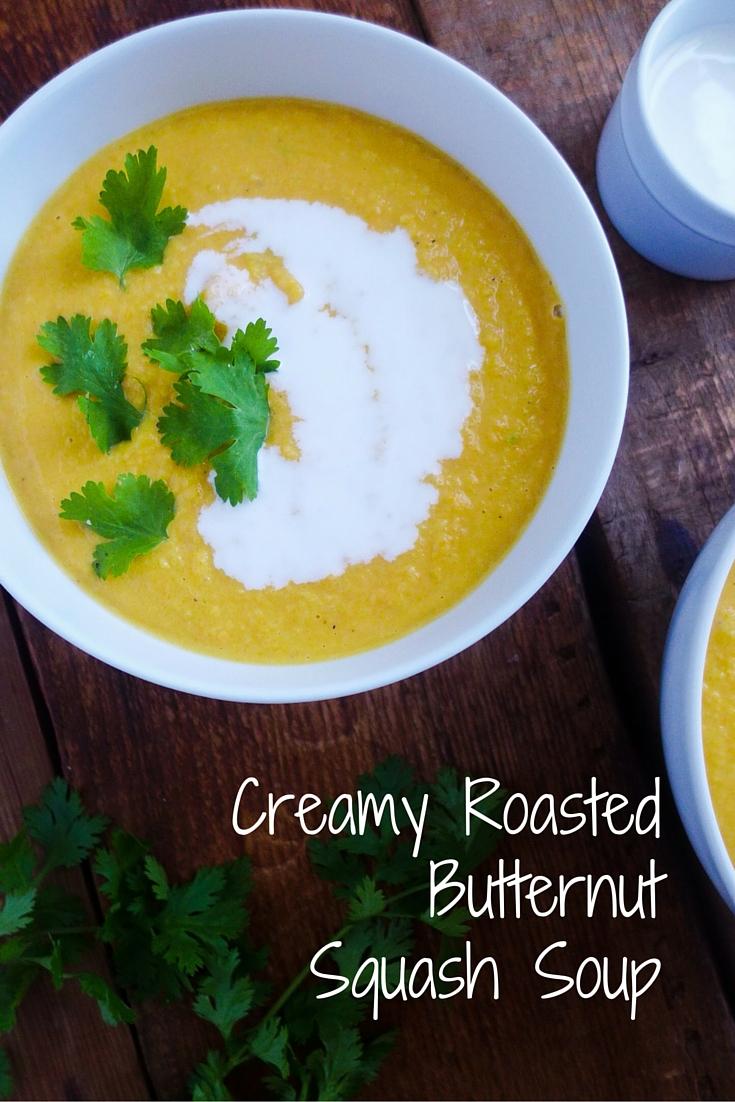 creamy-roasted-butternut-squash-soup.jpg