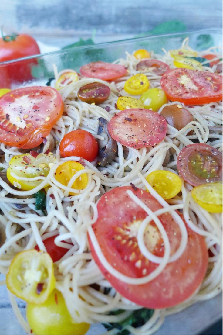 Skinny-Heirloom-Tomato-Veggie-Spaghetti-Bake.jpg