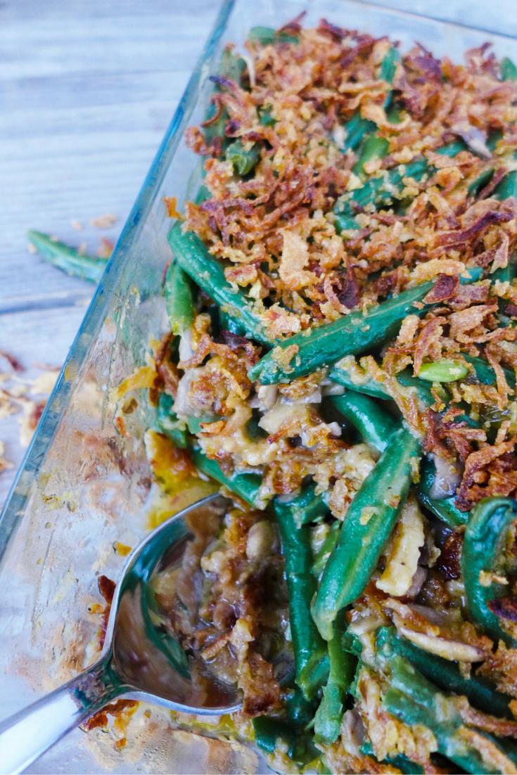 healthy-green-bean-casserole-from-scratch-vegan.jpg