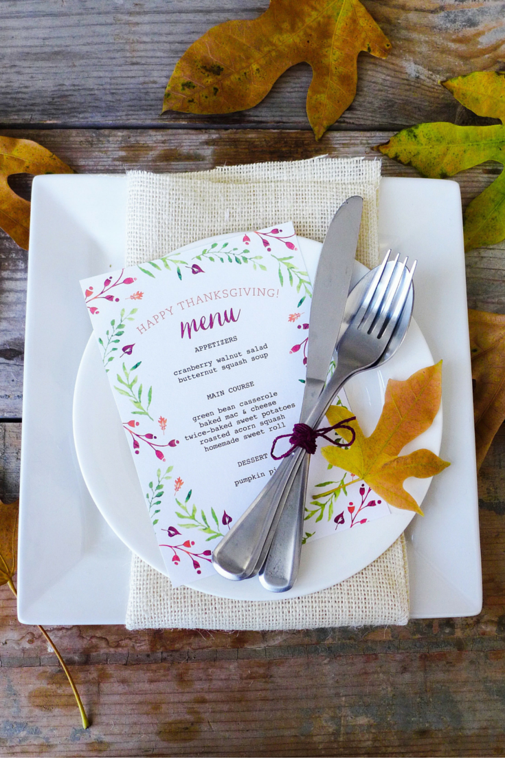 how-to-create-thanksgiving-tablescape-free.jpg