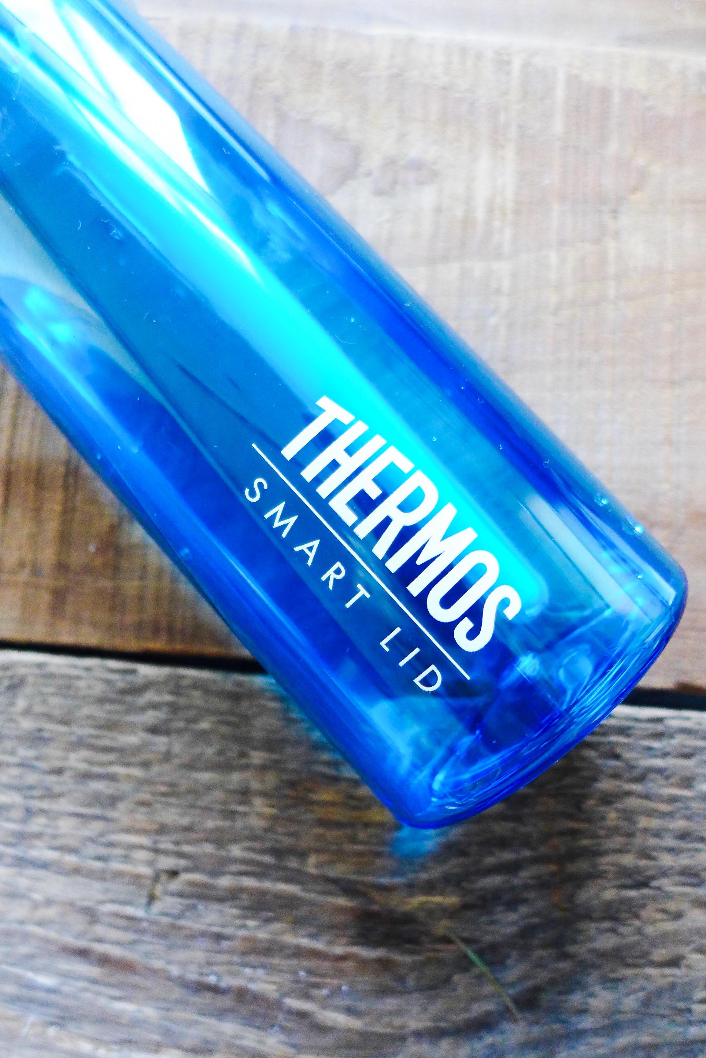 benefits-drinking-water-hydration.jpg