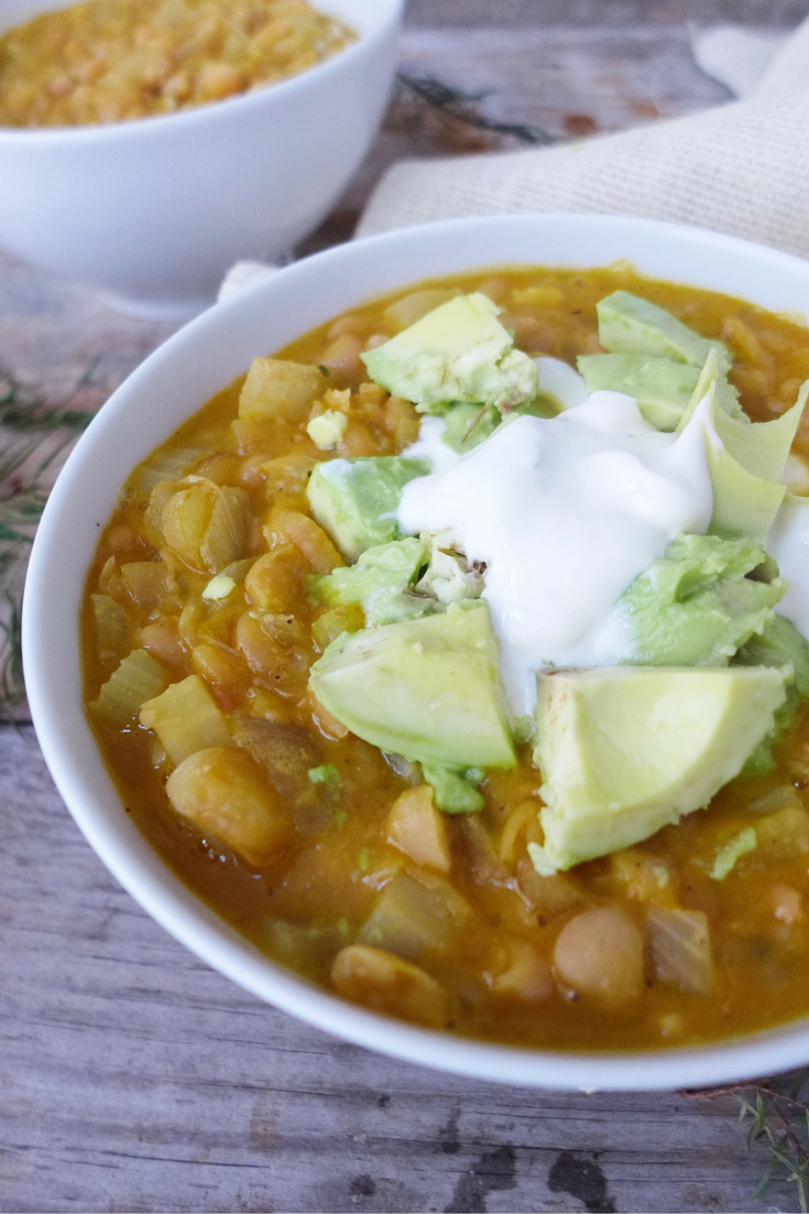 healthy-white-bean-vegetable-chili.jpg