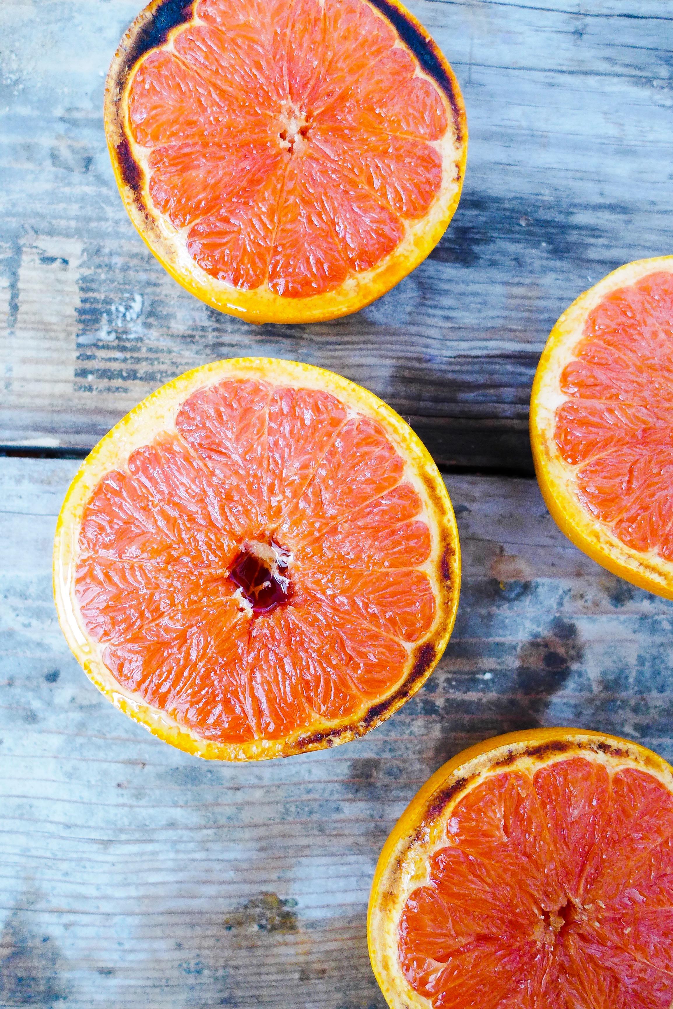 broiled-grapefruit-vanilla-coconut-yogurt.jpg