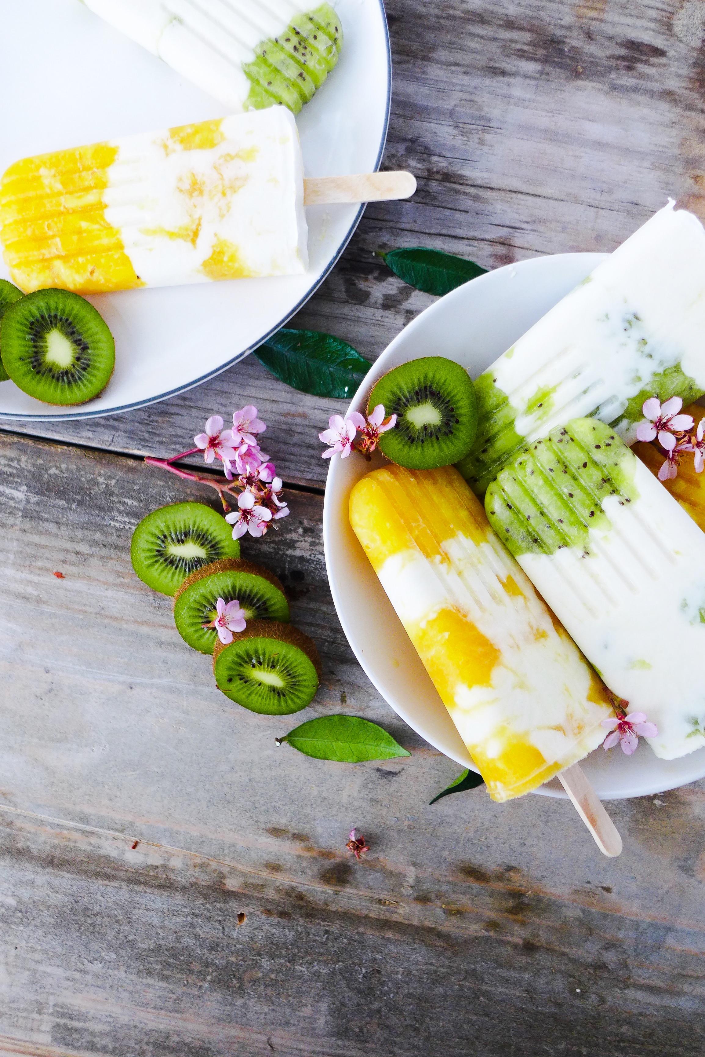 citrus-cream-DIY-popsicles.jpg