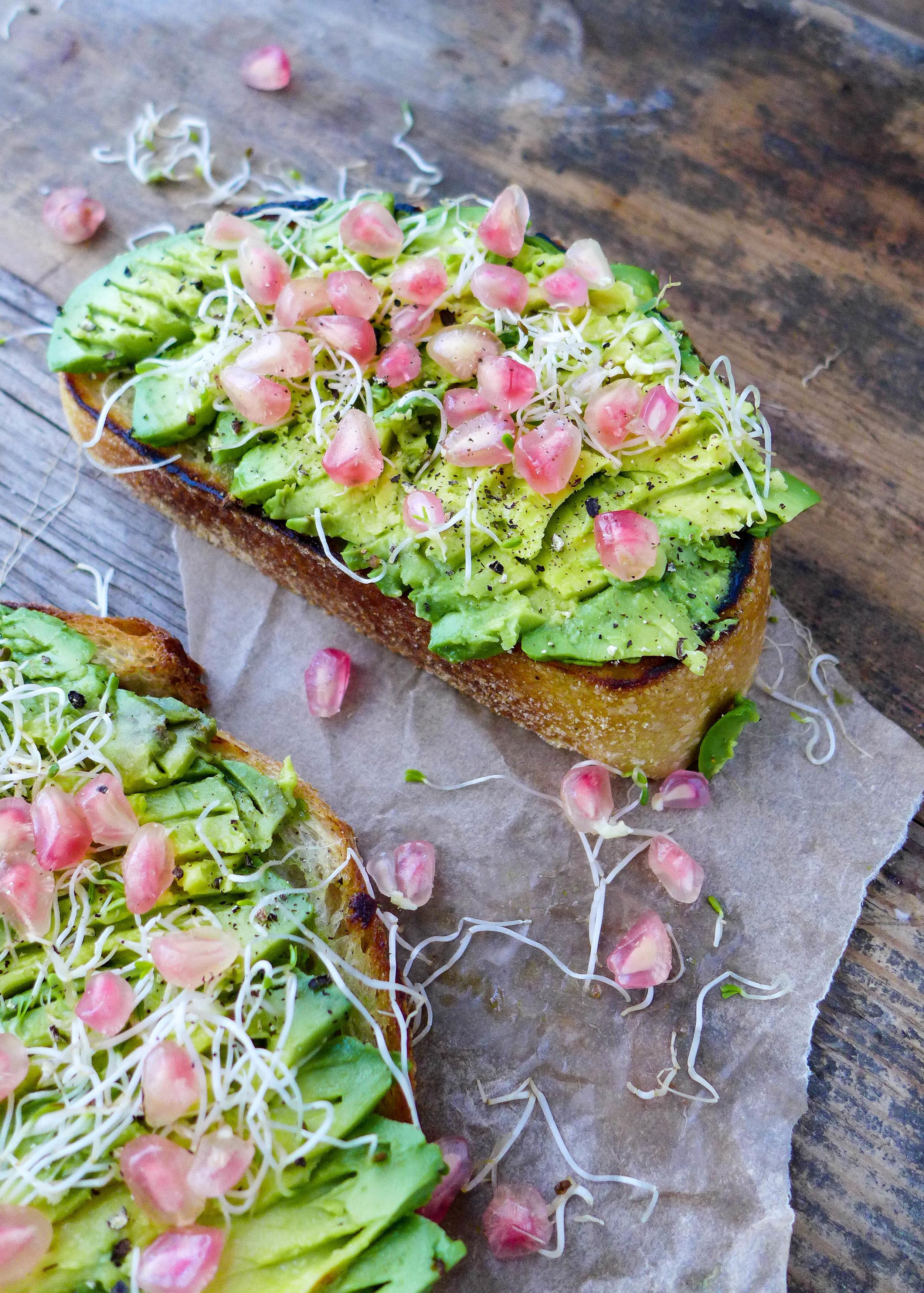pomegranate-avocado-toast.jpg