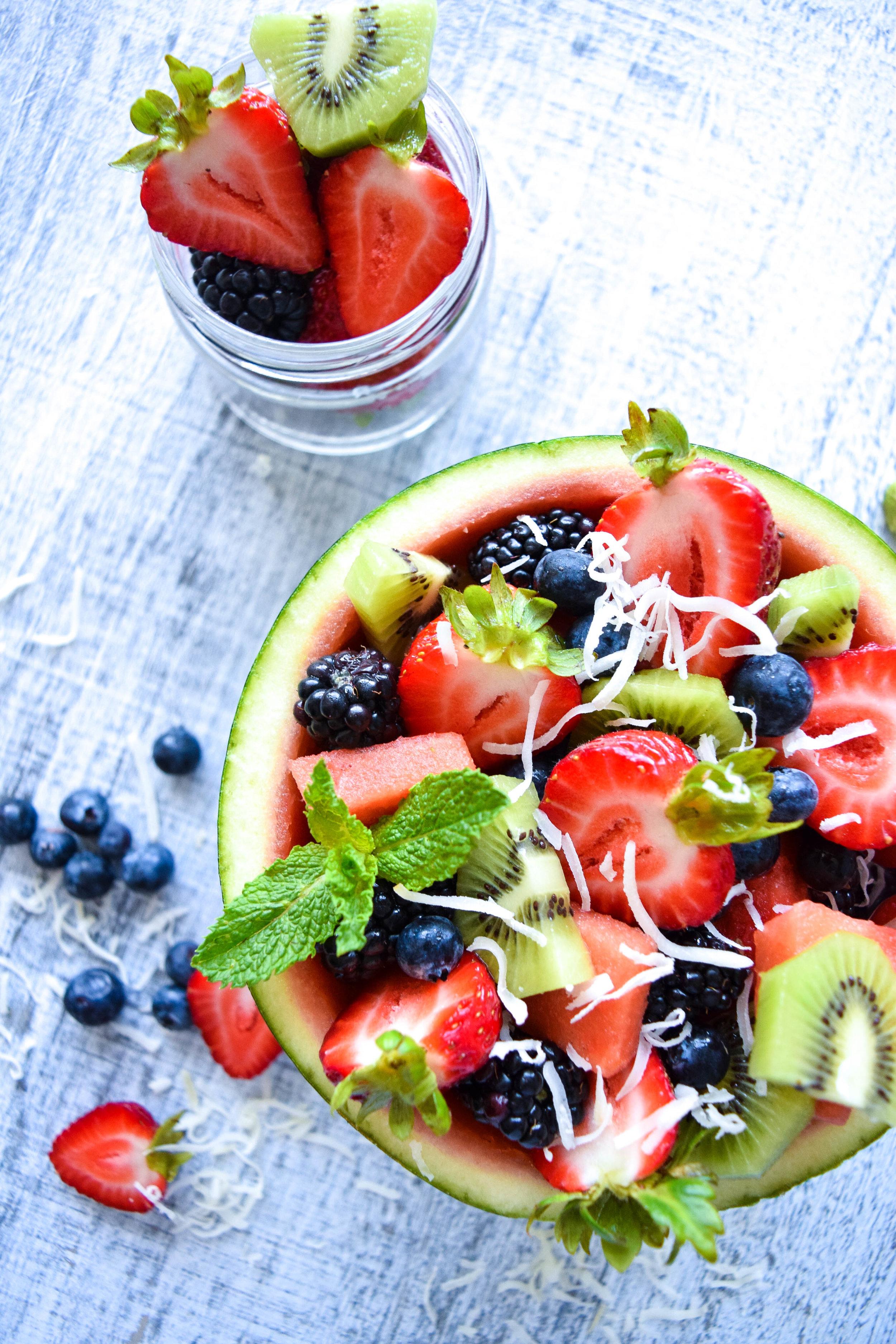 festive-summer-fruit-salad-watermelon.jpg