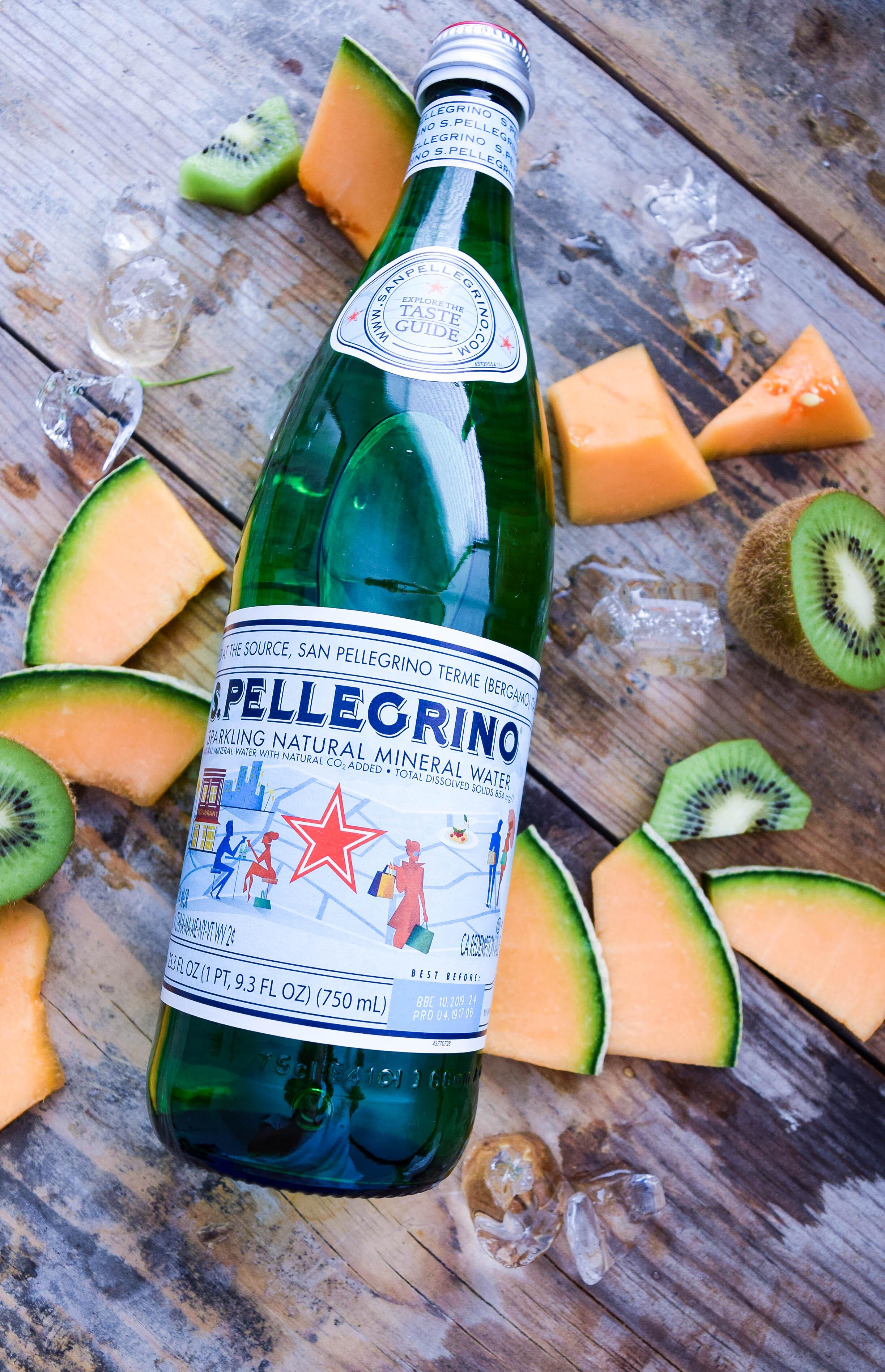 melon-kiwi-agua-fresca-pellegrino.jpg