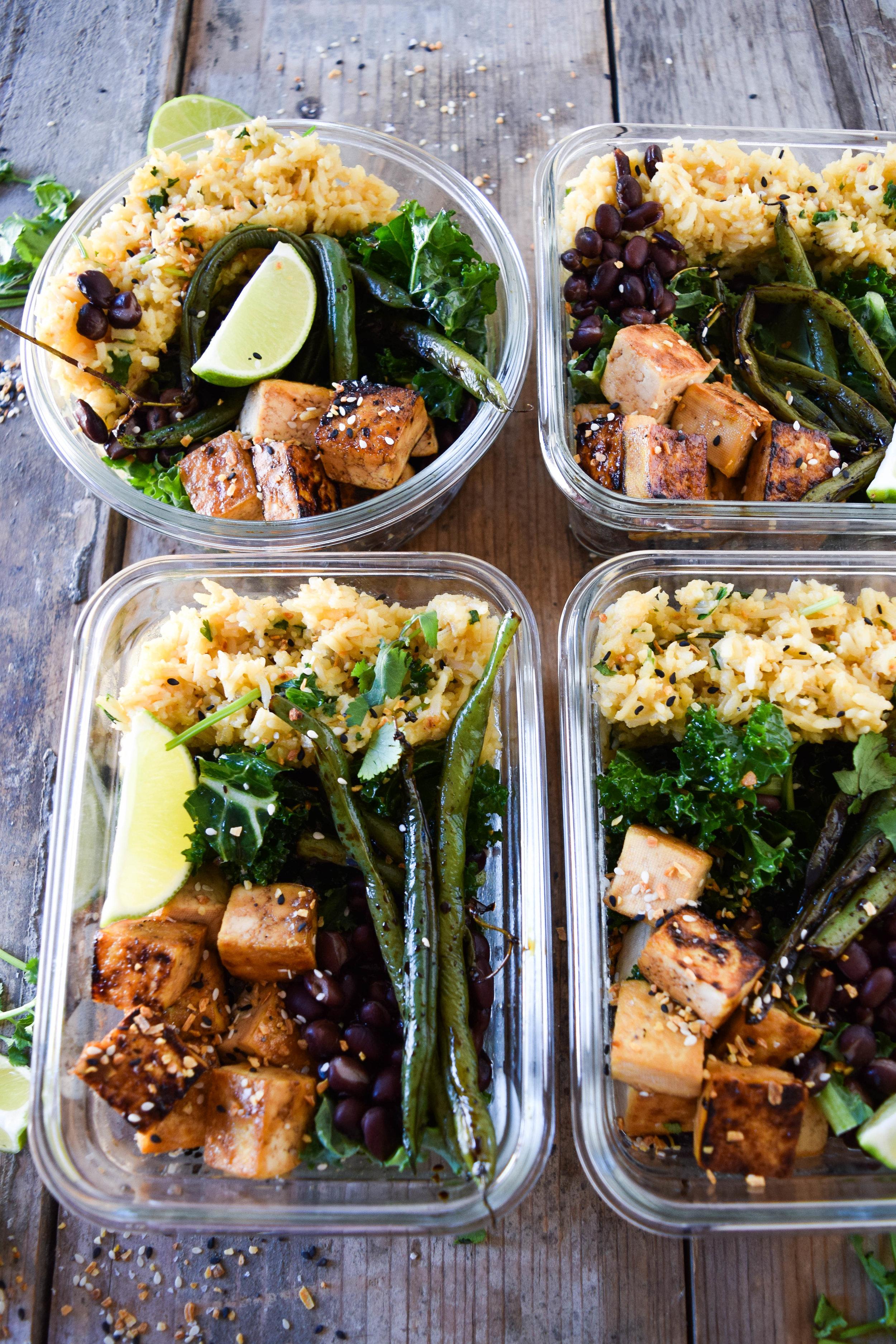 meal-prep-teriyaki-tofu-cilantro-lime-rice-veggies.jpg