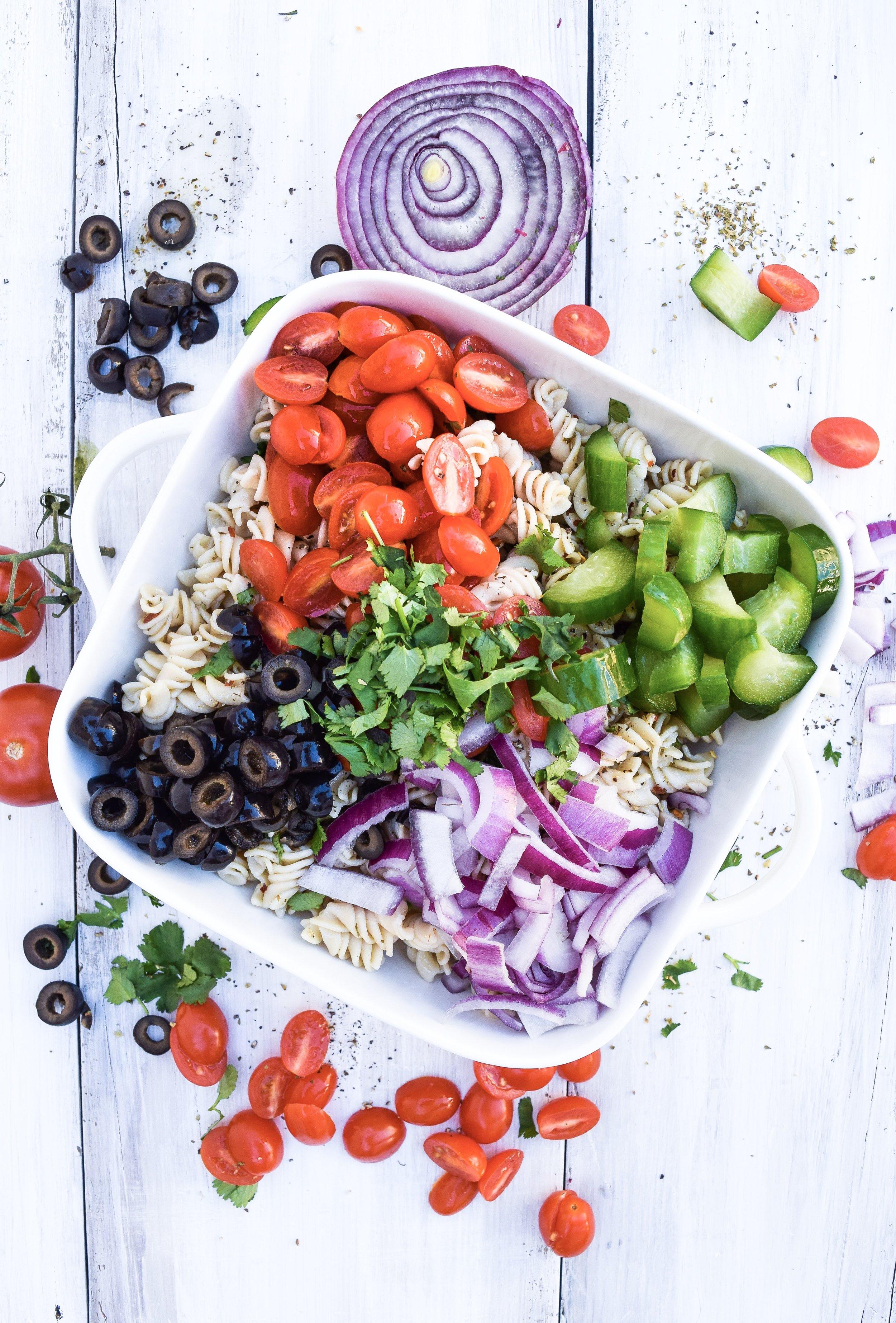 simple-healthy-veggie-pasta-salad.jpg