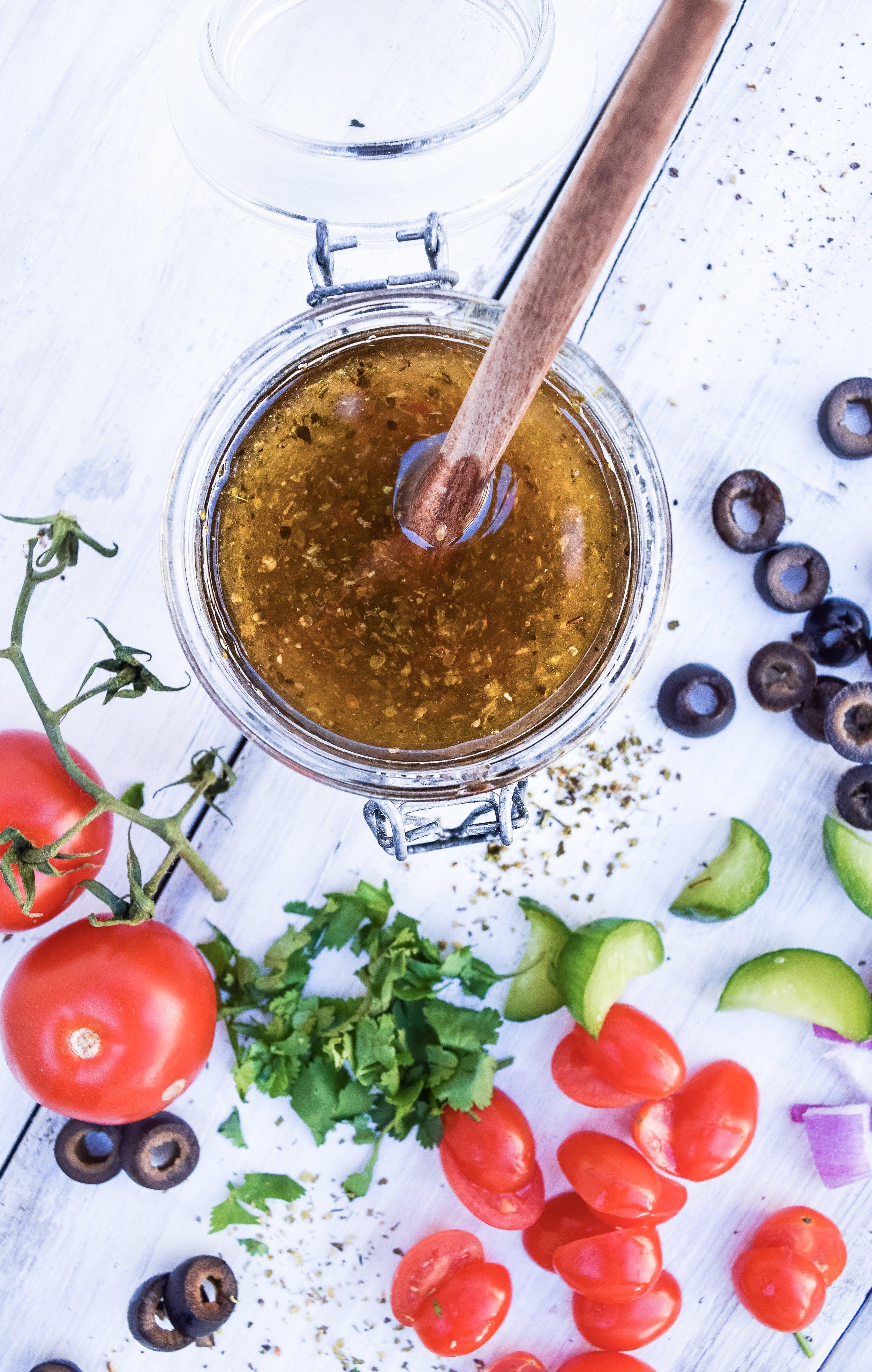 simple-healthy-veggie-pasta-salad-1.jpg