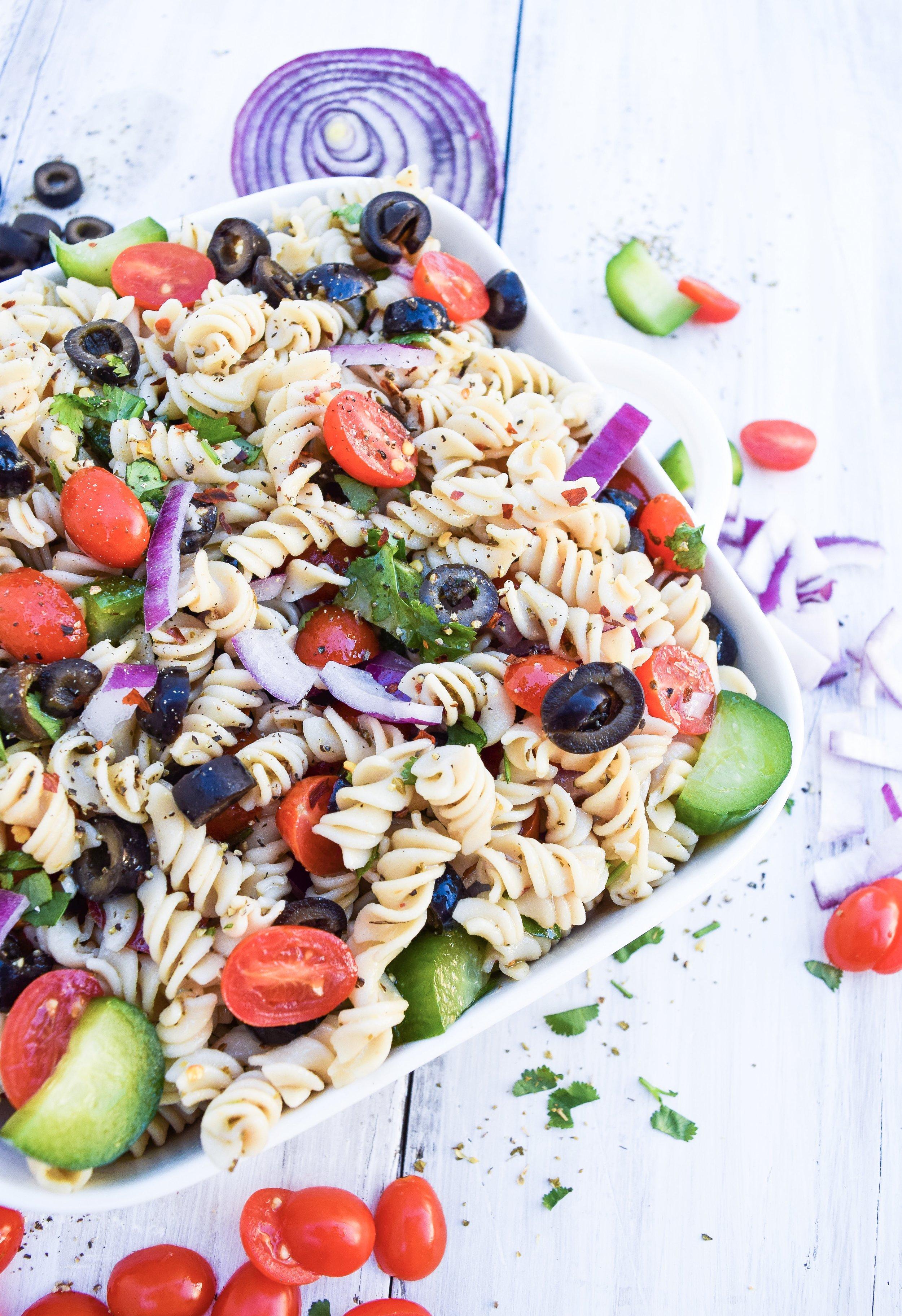 simple-healthy-veggie-pasta-salad-2.jpg