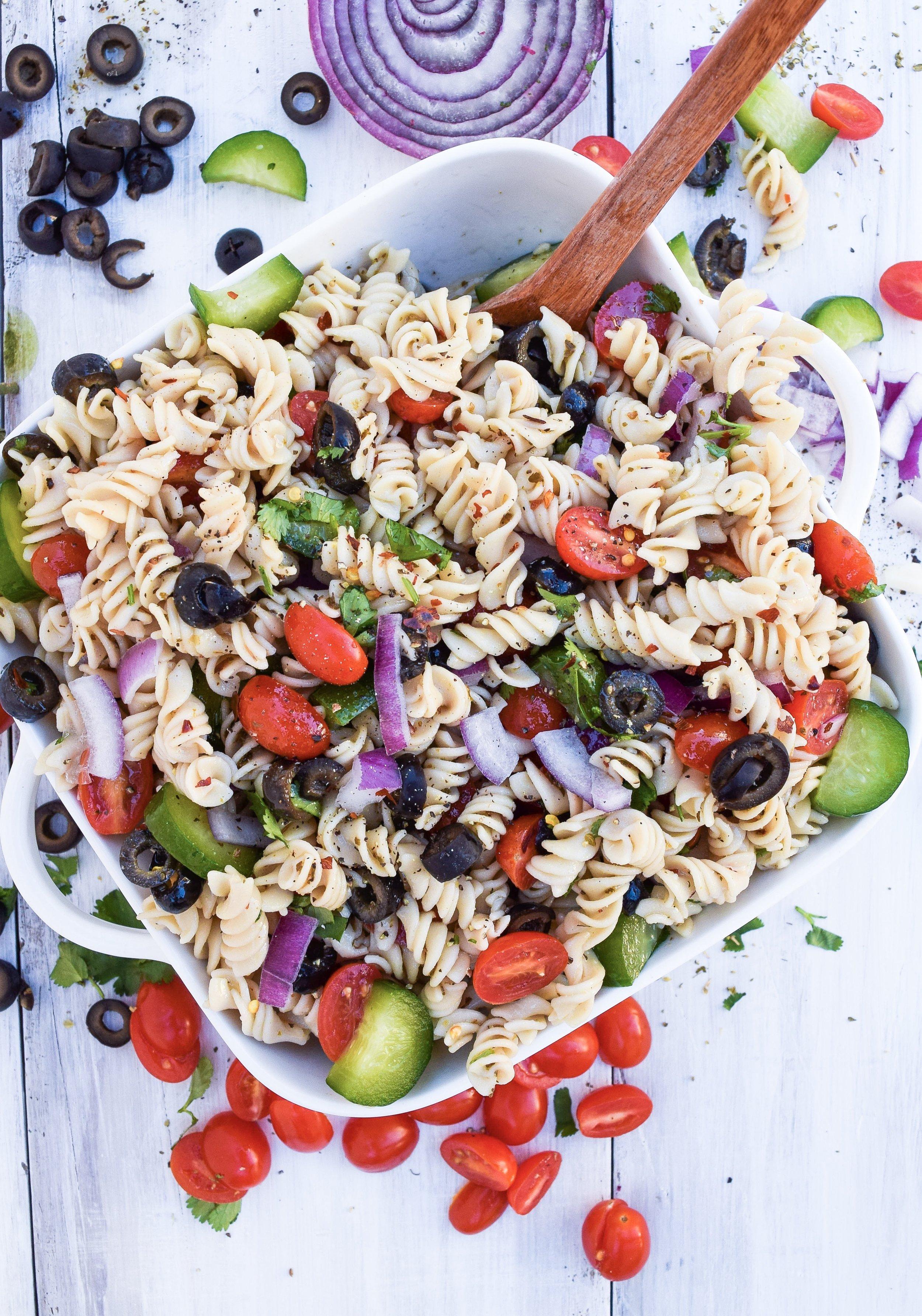 simple-healthy-veggie-pasta-salad-3.jpg