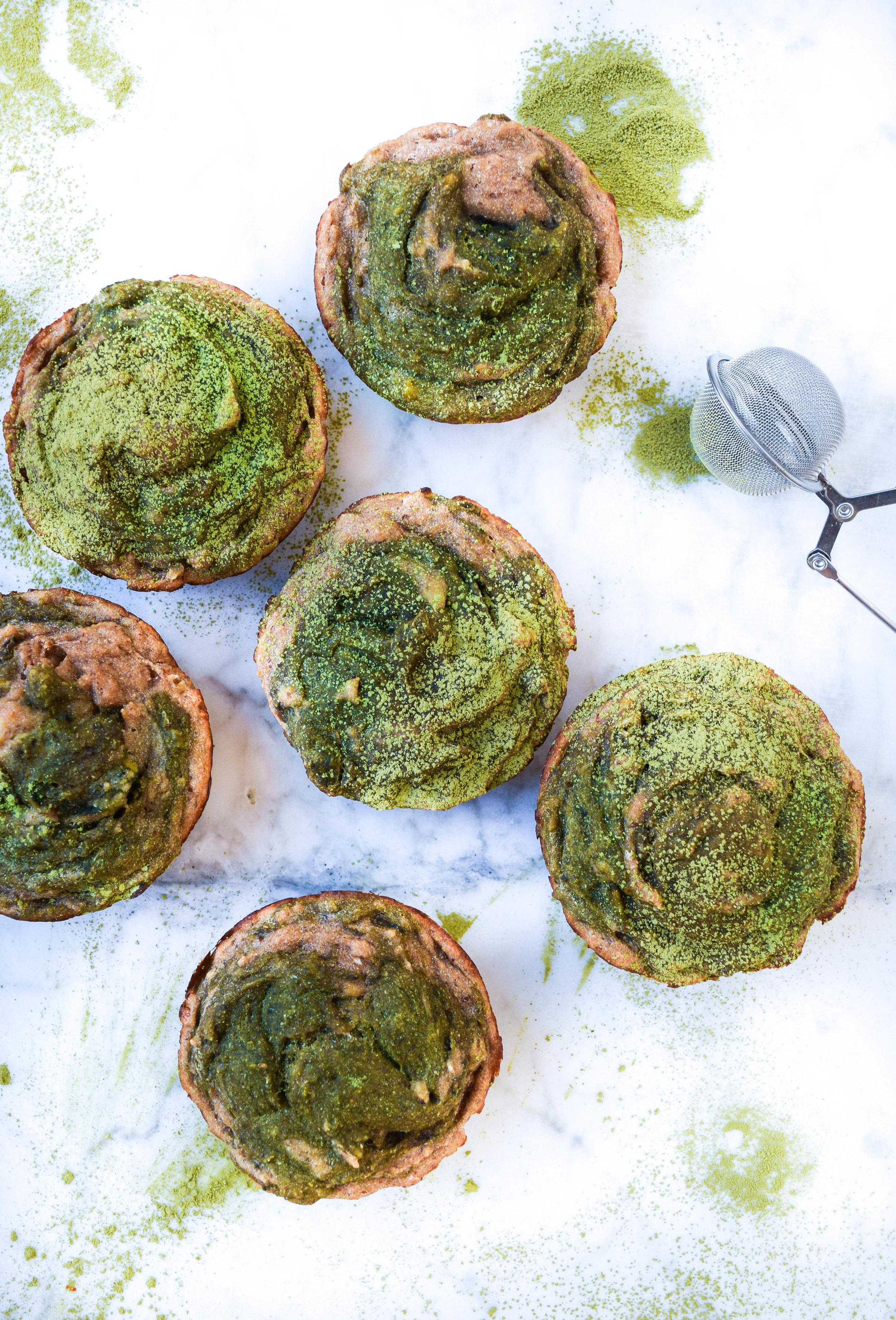 oil-free-banana-matcha-swirl-muffins-baking-vegan.jpg