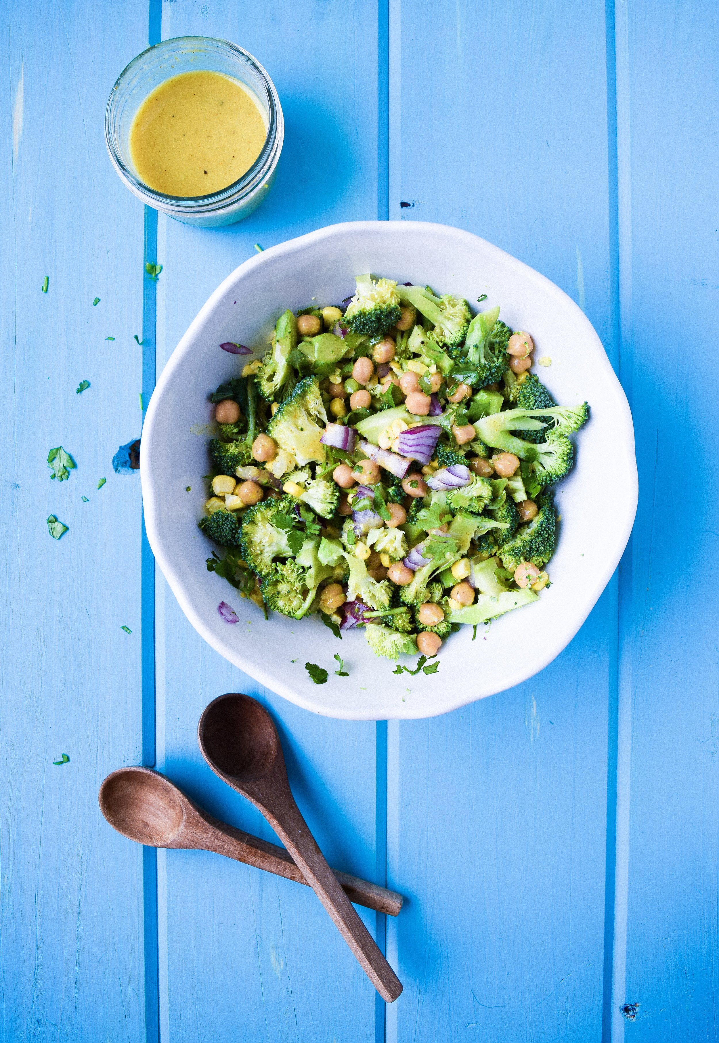 Chopped-Broccoli-Salad-Honey-Mustard-Vinaigrette.jpg