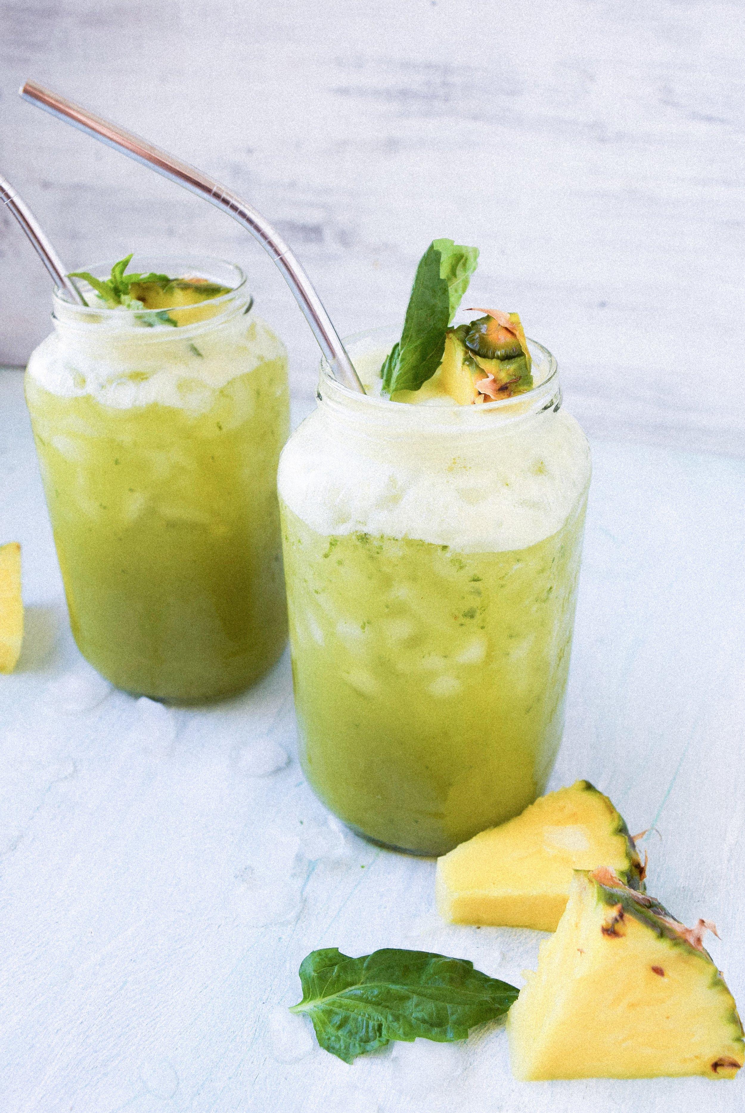 pineapple-basil-lemonade-juice.jpg