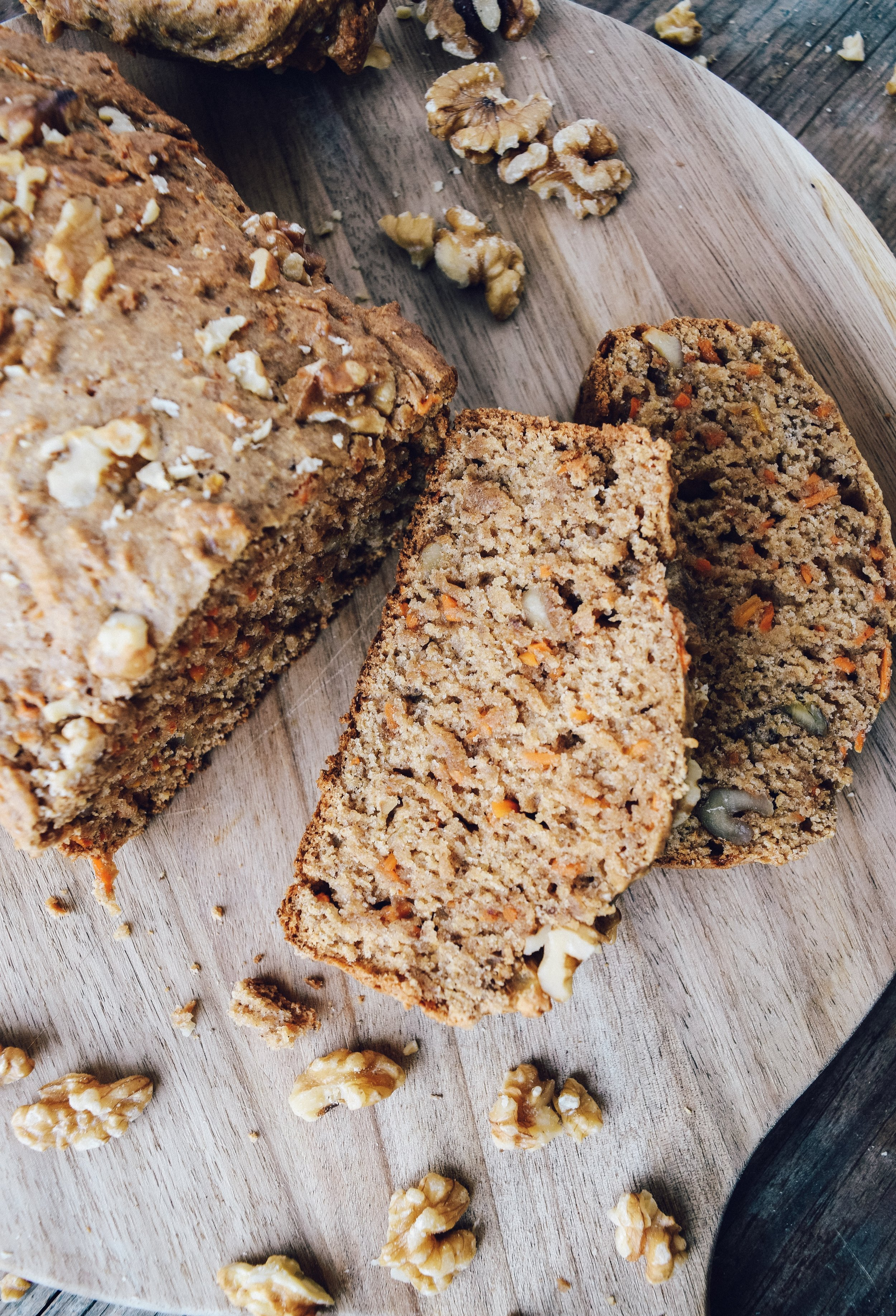 carrot-cake-walnut-bread-vegan.jpg