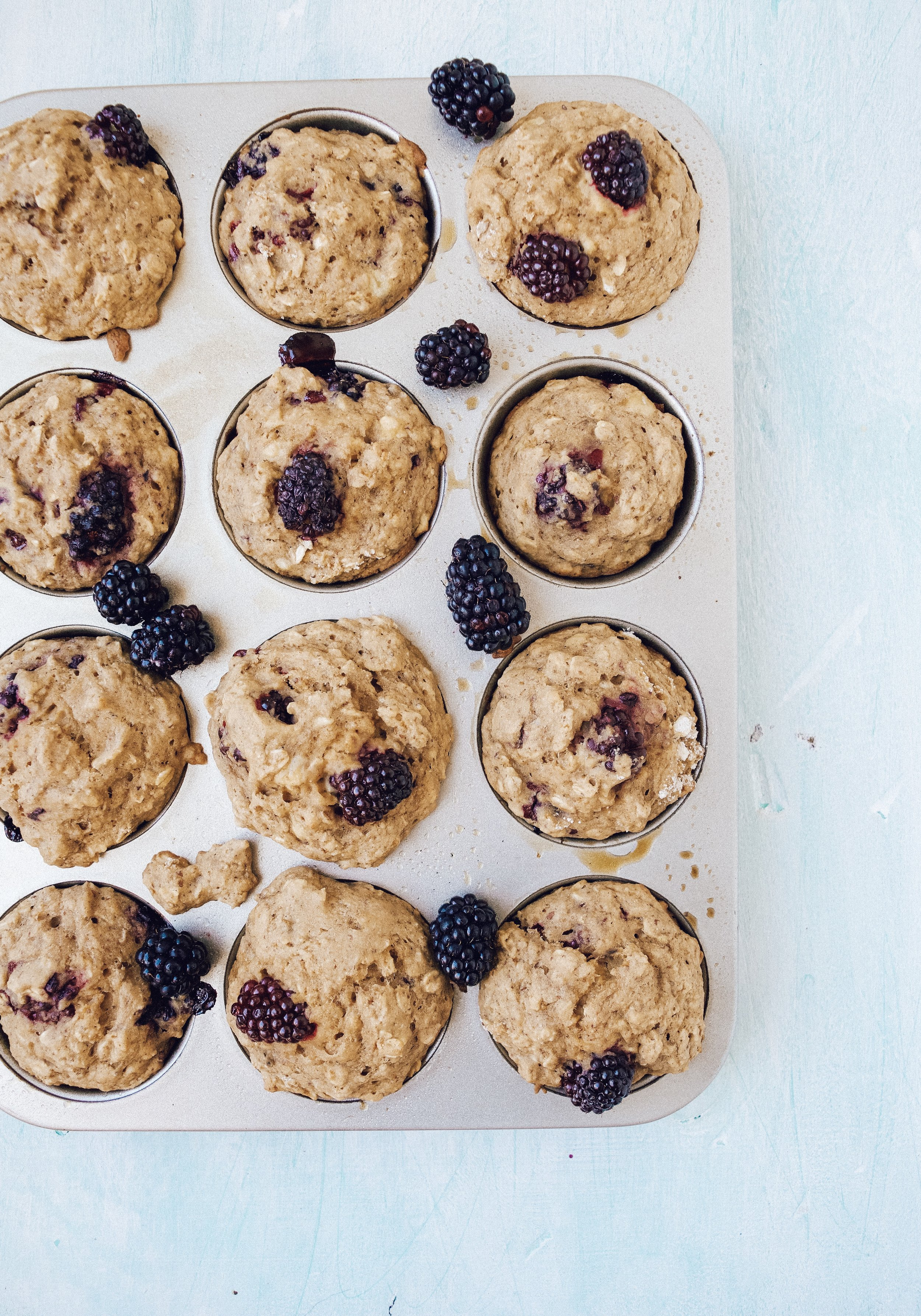 blackberry-muffins-vegan-baking.jpg