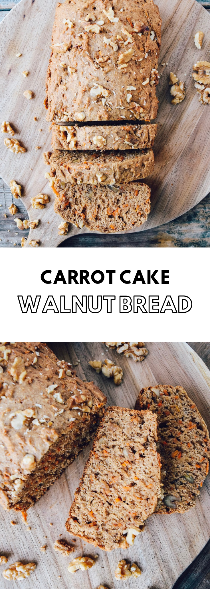 carrot-cake-walnut-bread-vegan-gluten-free-recipe.jpg