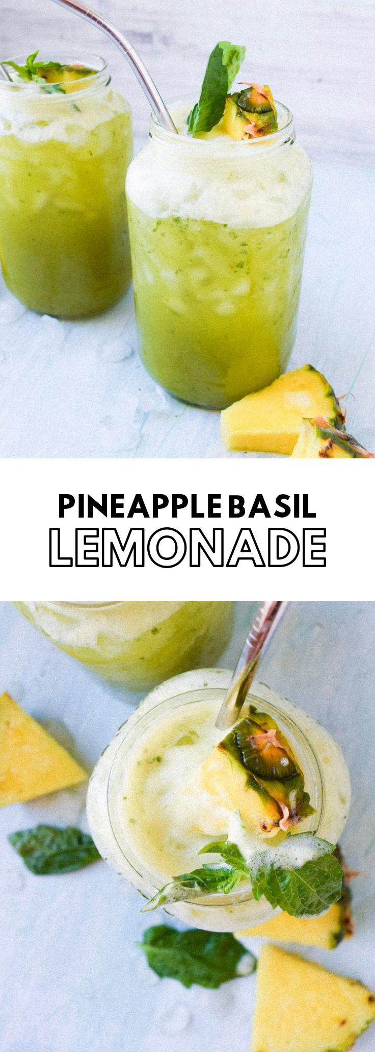 pineapple-basil-lemonade.jpg