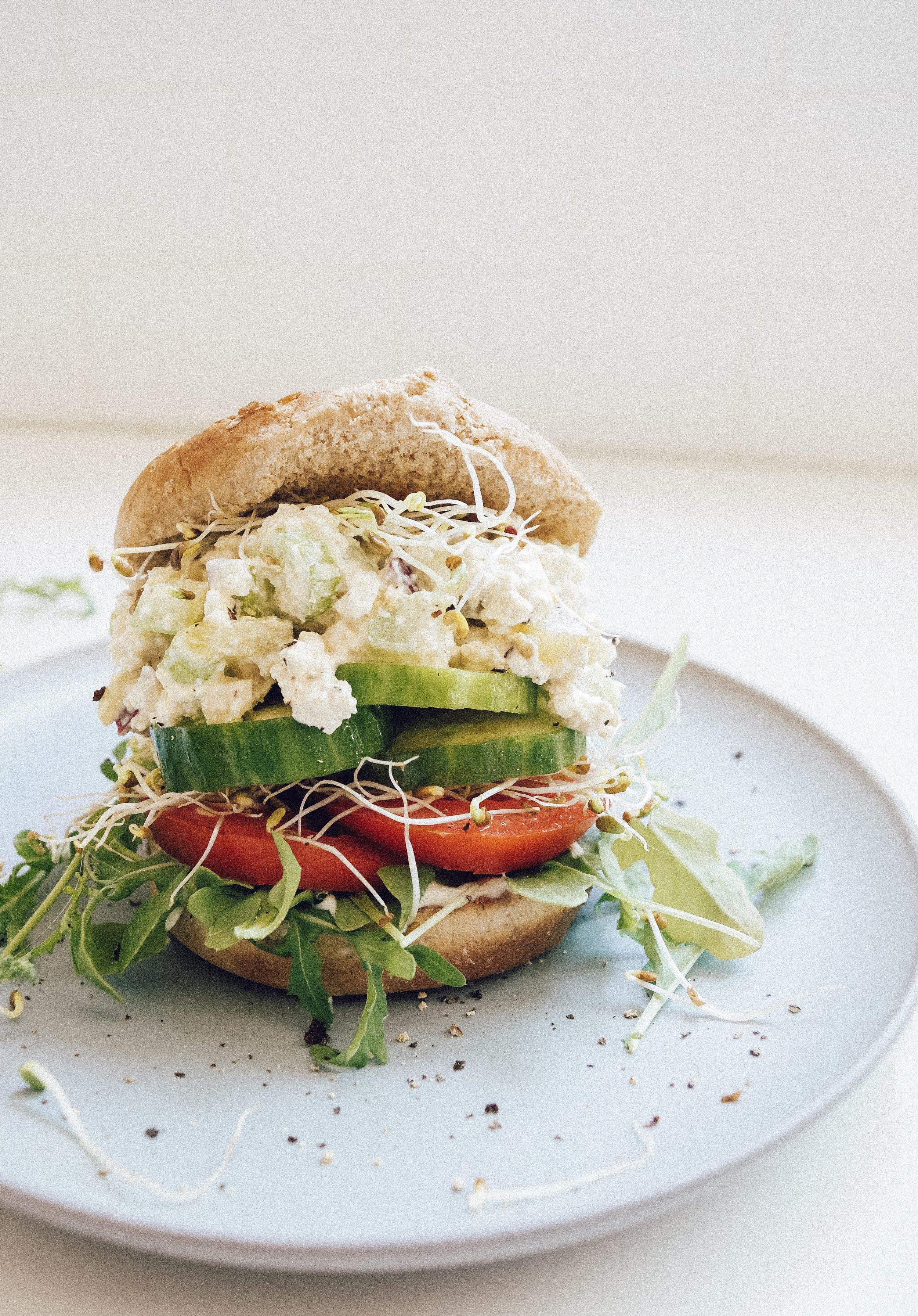 tofu-egg-salad-sandwich.jpg