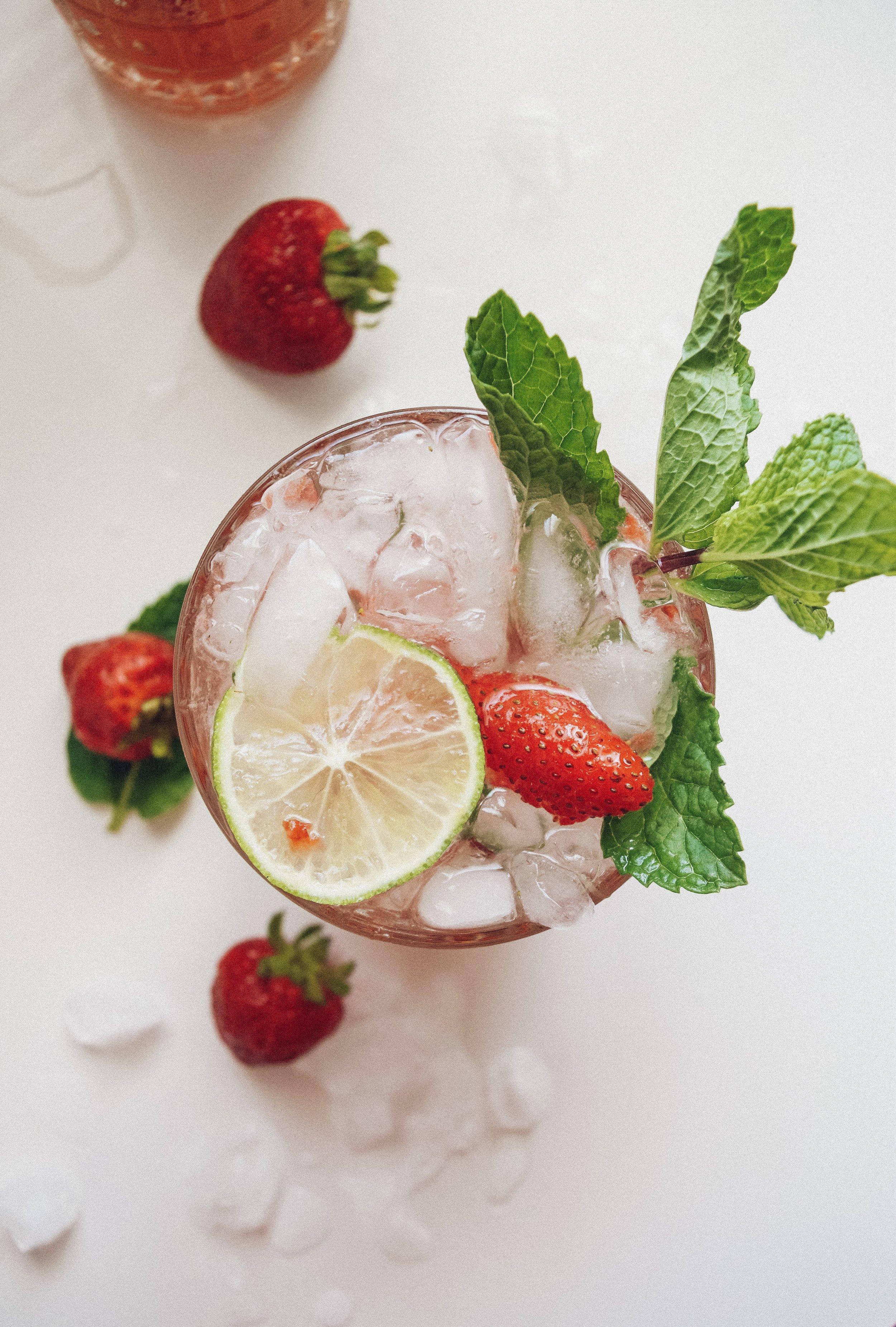 fresh-strawberry-mojito-mocktail-cocktail.jpg