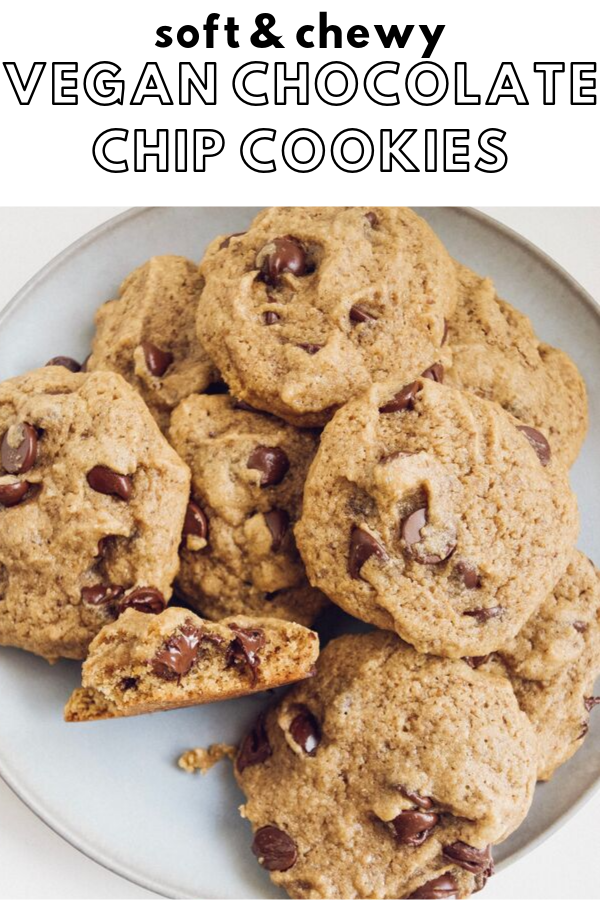 soft-and-chewy-vegan-chocolate-chip-cookies.jpg