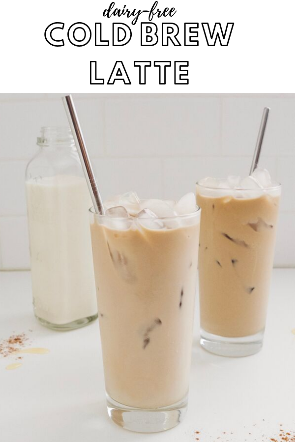 The-Easiest Dairy-Free-Cold-Brew-Latte-Recipe.jpg