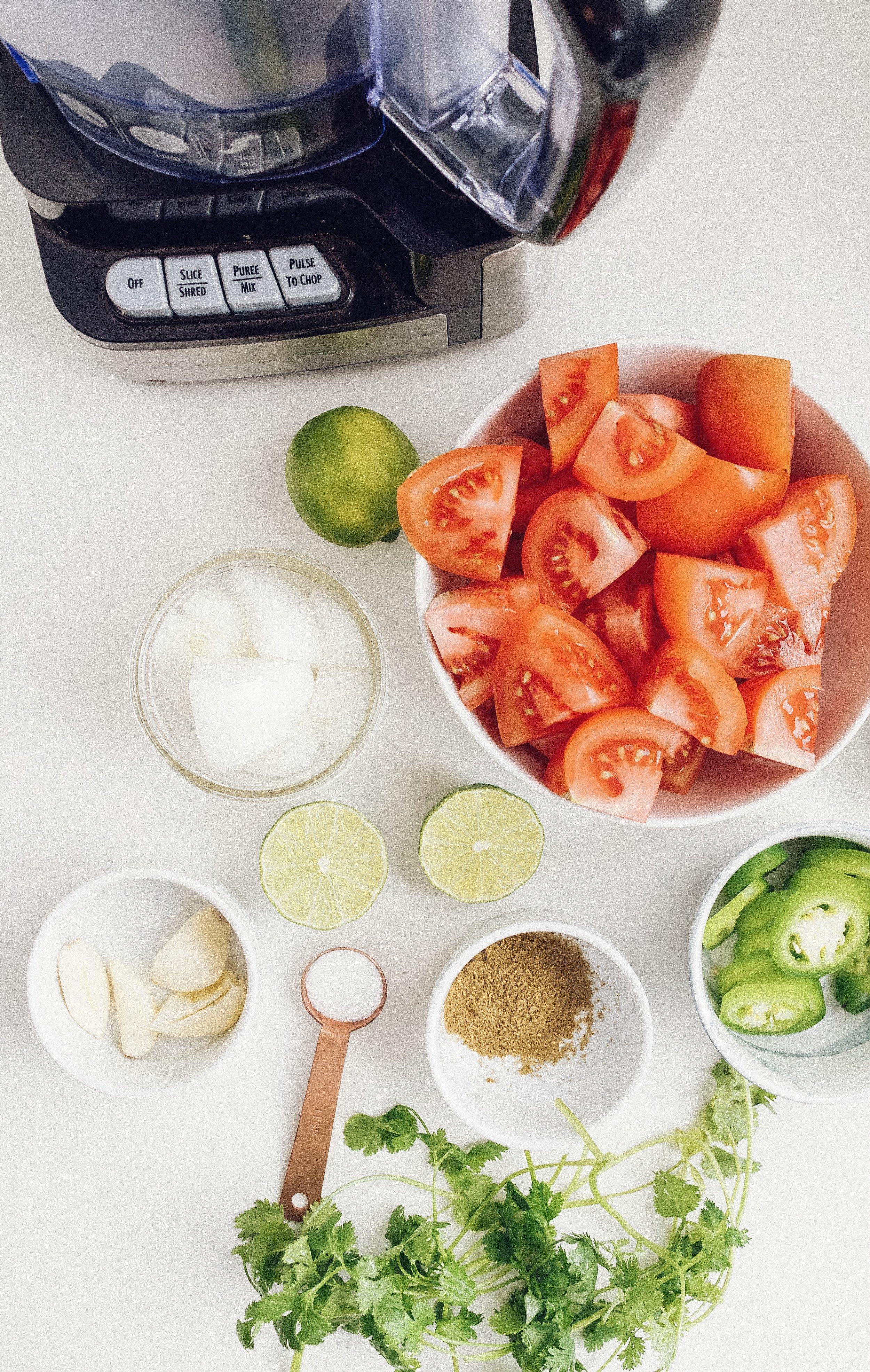 5-minute-fresh-roasted-homemade-restaurant-style-salsa.jpg