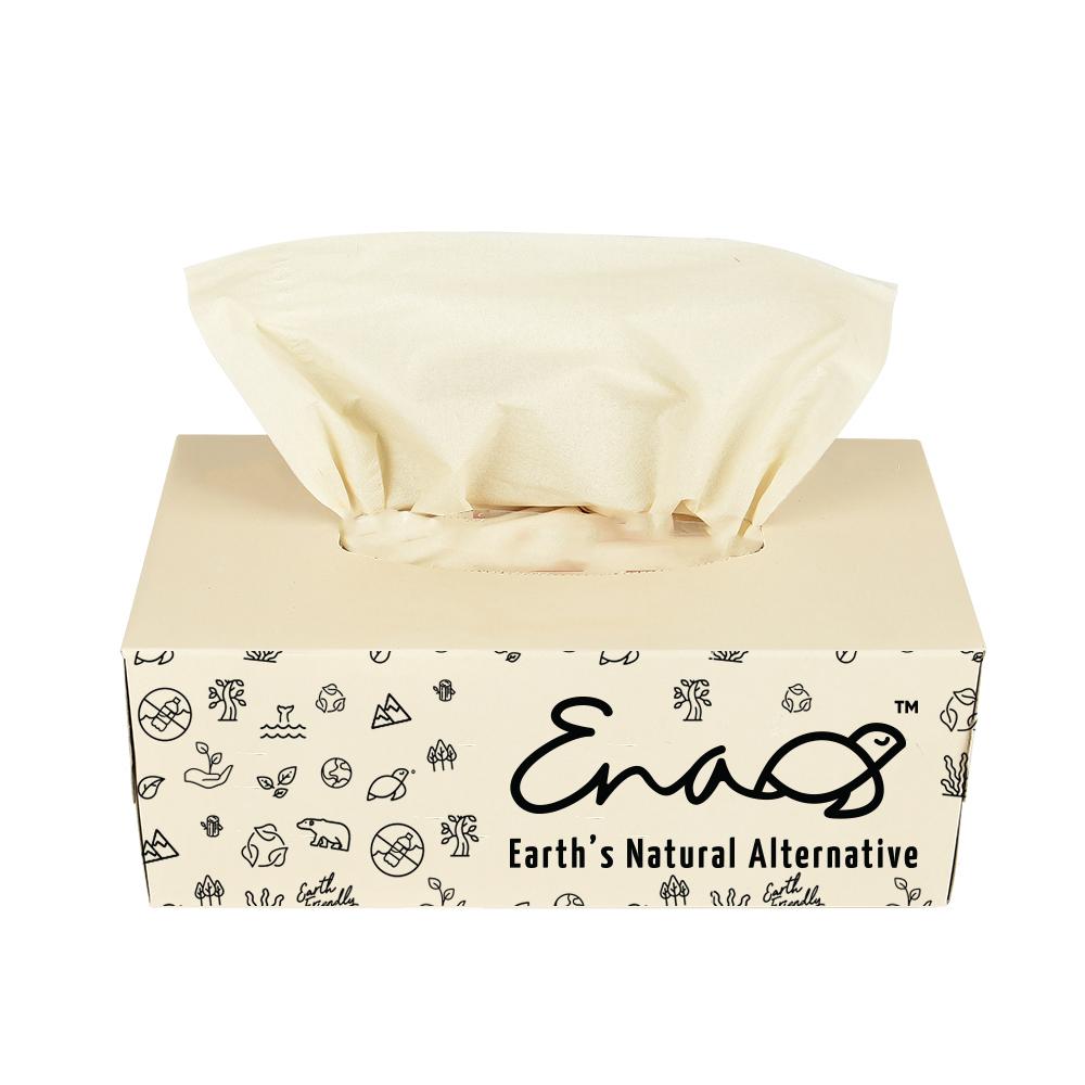 Facial Tissue -