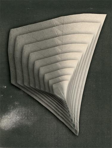 PageImage-496870-2663769-black_sails.jpeg