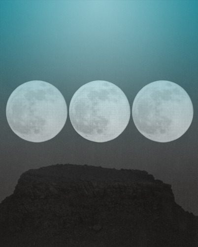 PageImage-496870-2943119-moons.jpeg