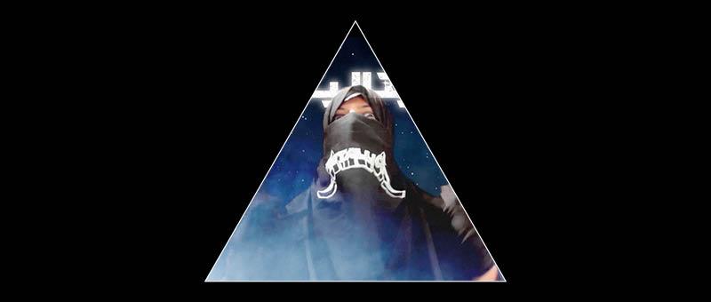 NA-triangles.jpg