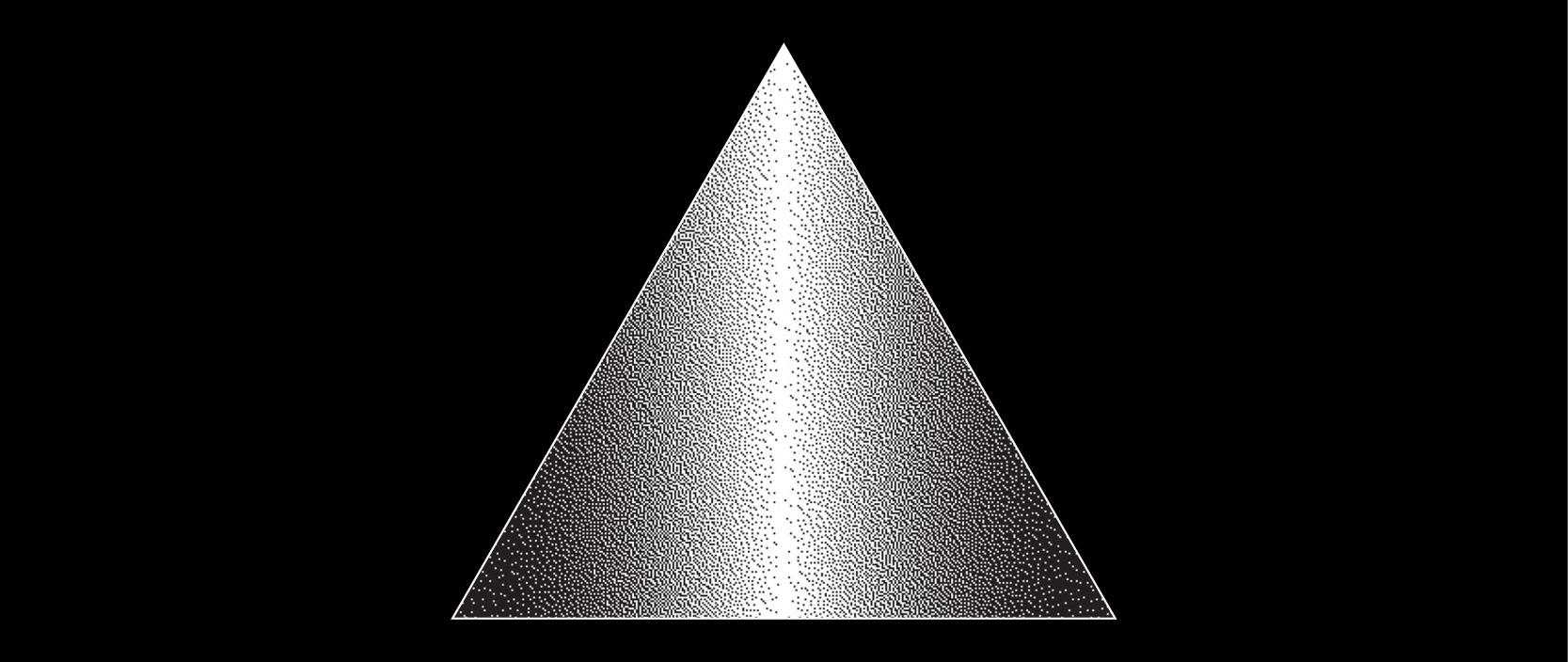 NA-triangles3.jpg