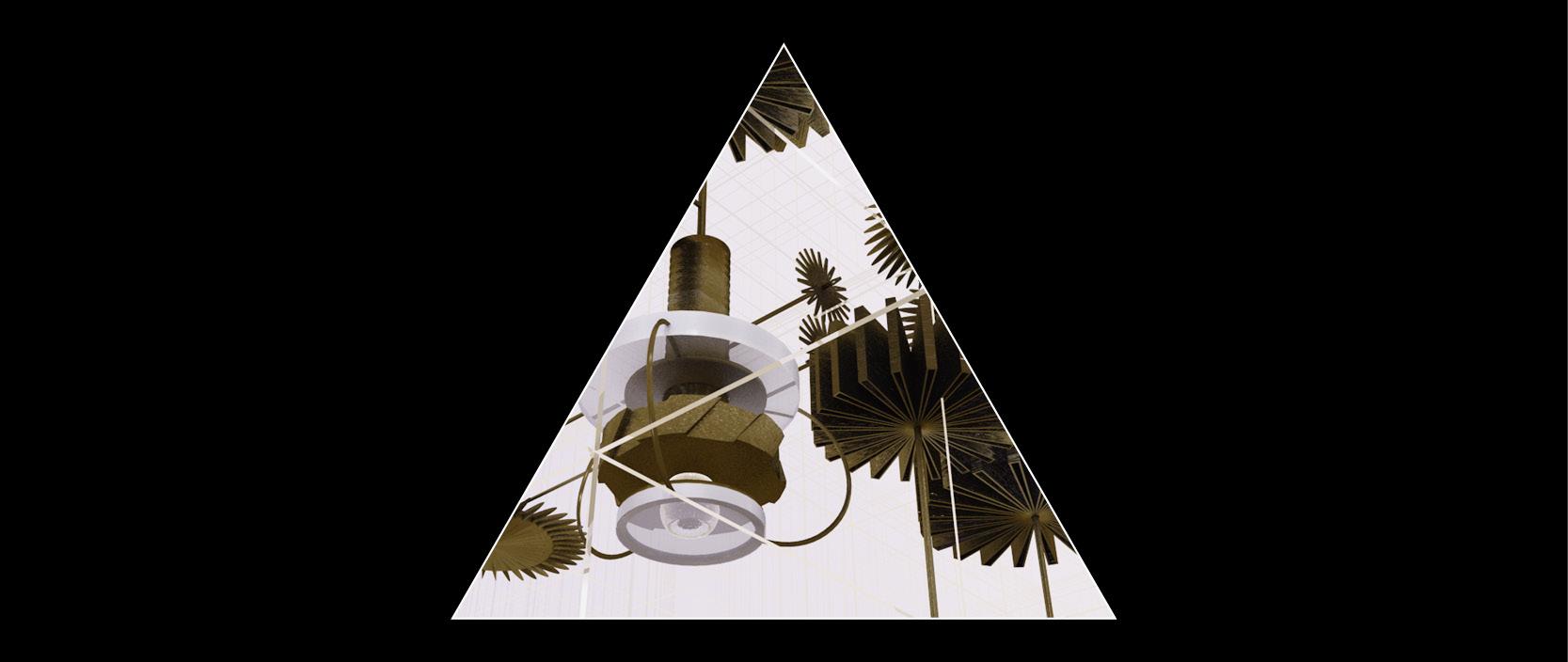 NA-triangles5.jpg