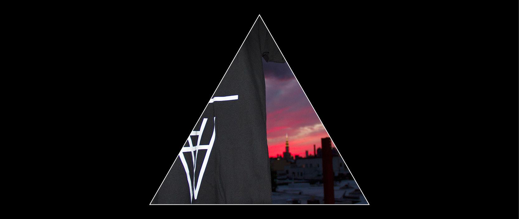 NA-trianglesset22.jpg