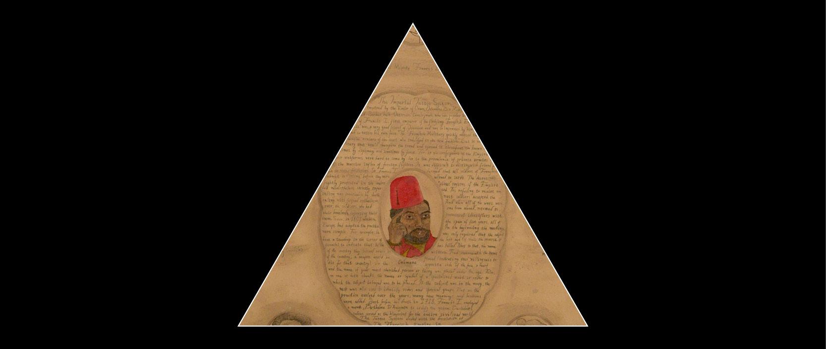 NA-trianglesset24.jpg