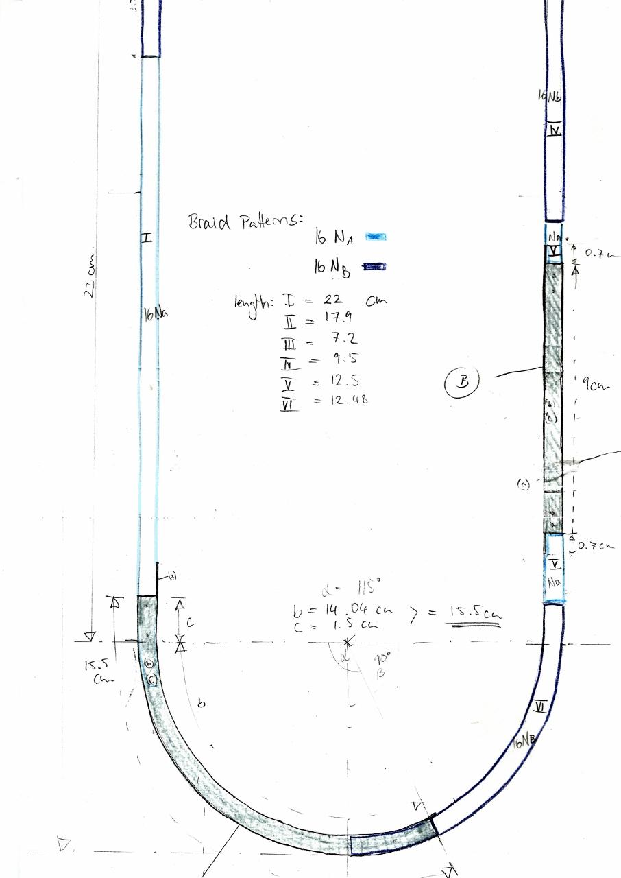 drawing braid no 2b (906x1280).jpg