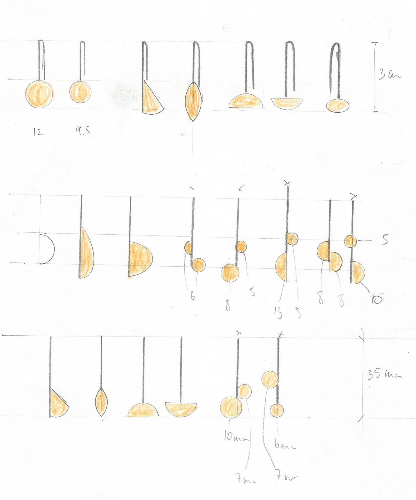 earrings0002.jpg