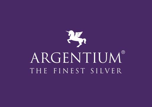 argentium-logo-purple-back.jpg