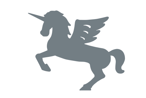 winged-unicorn-logo.jpg